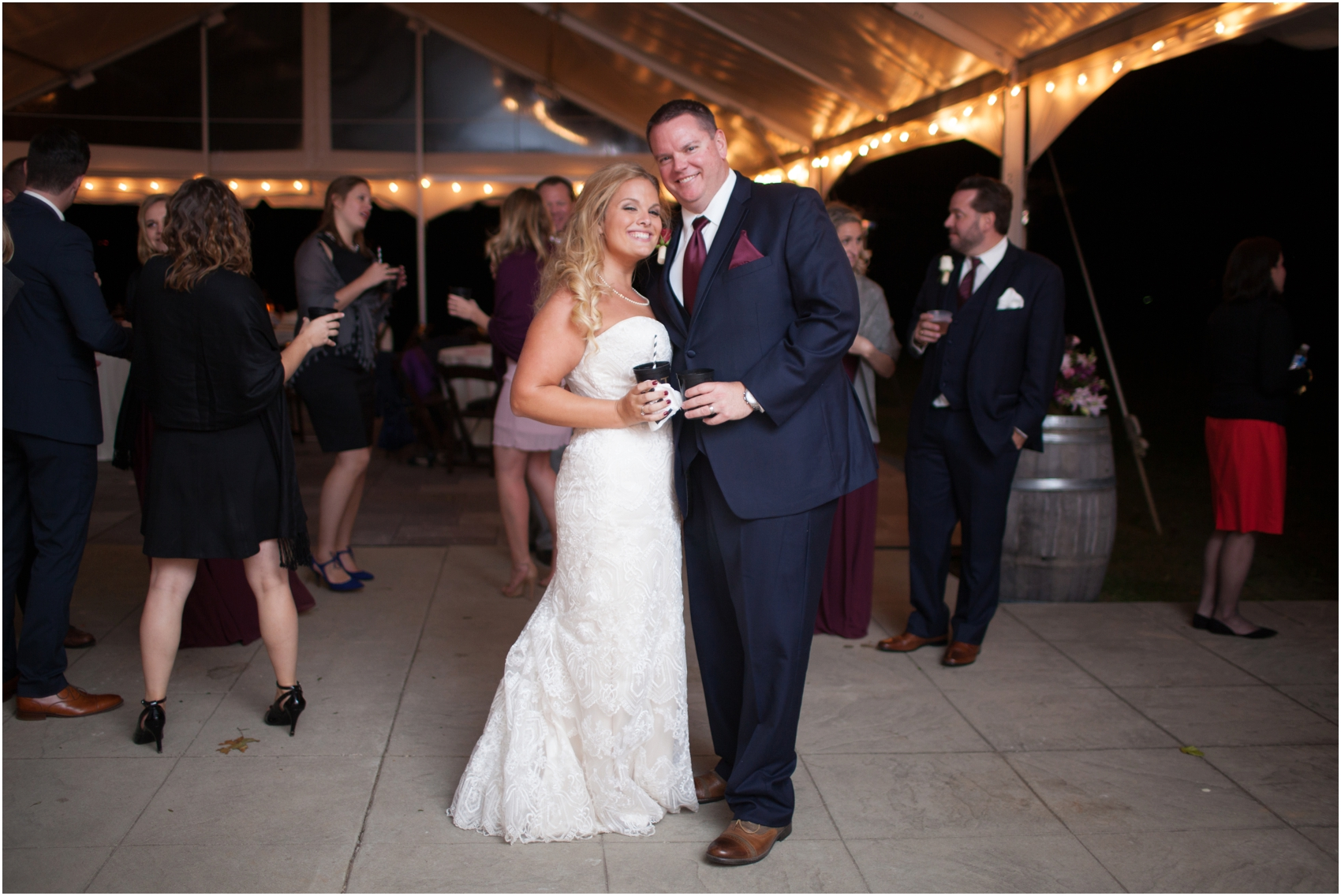 Grace-Estate-Winery-Fall-Virginia-Wedding-7599.jpg