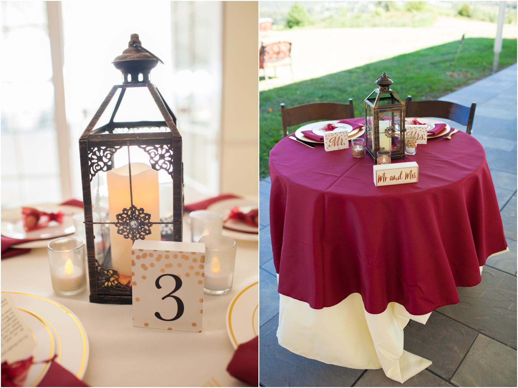 Grace-Estate-Winery-Fall-Virginia-Wedding-5693.jpg