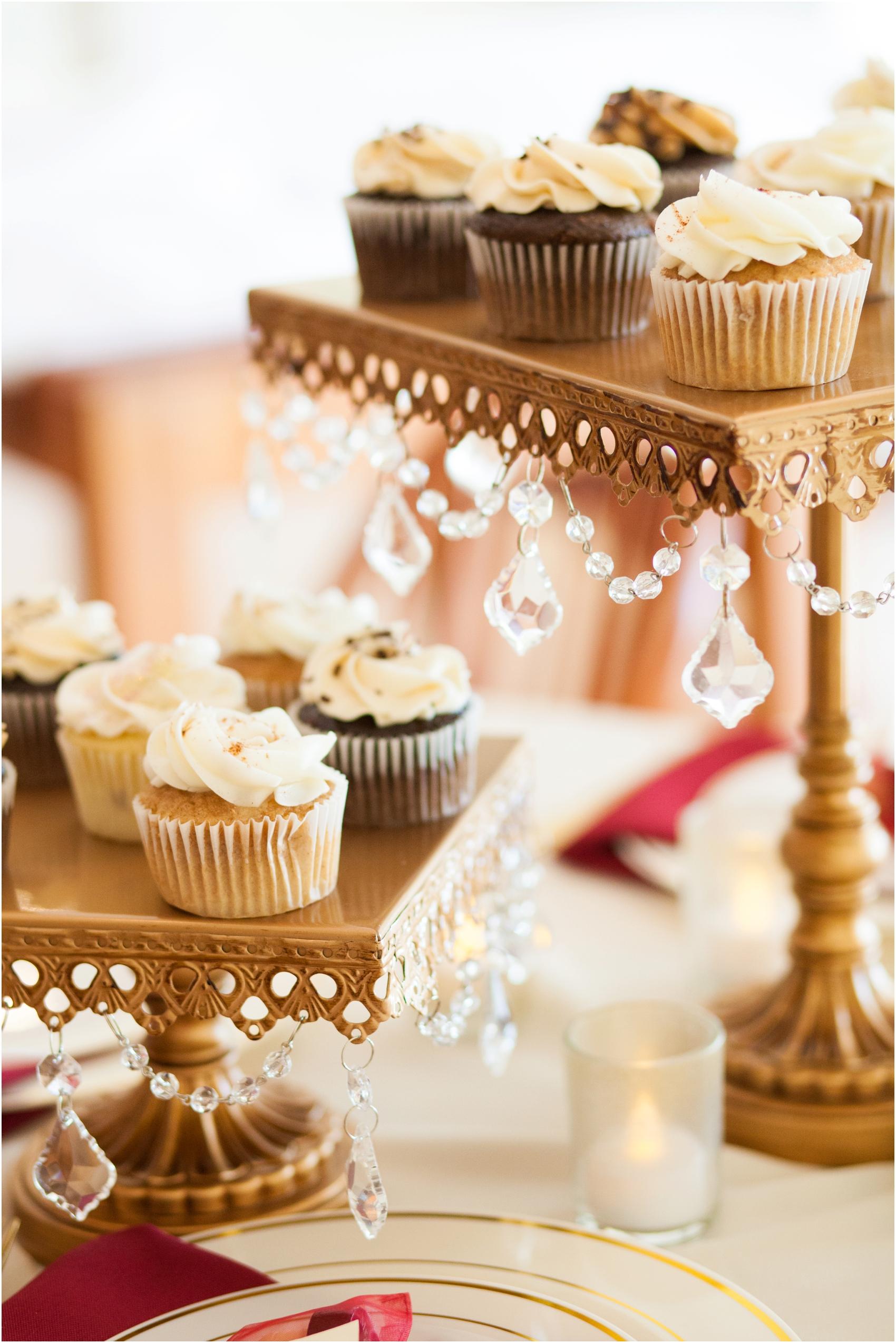 Grace-Estate-Winery-Fall-Virginia-Wedding-5736.jpg