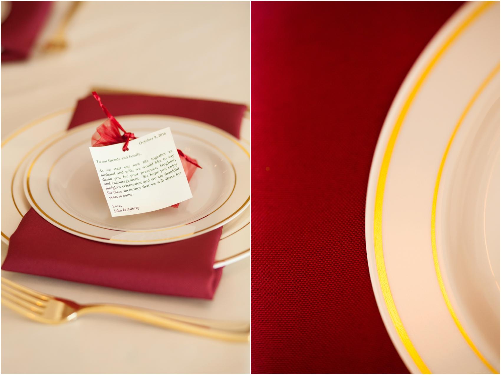 Grace-Estate-Winery-Fall-Virginia-Wedding-5737.jpg