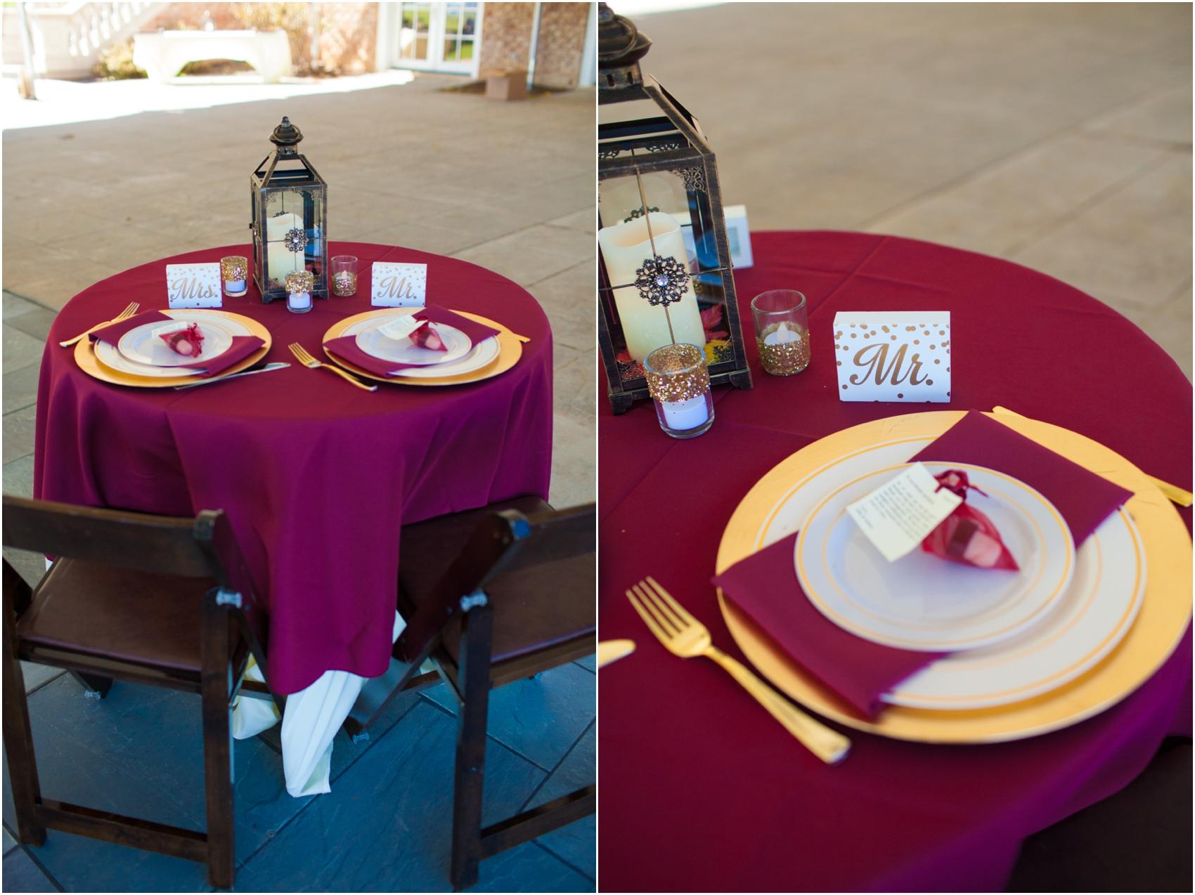 Grace-Estate-Winery-Fall-Virginia-Wedding-5776.jpg