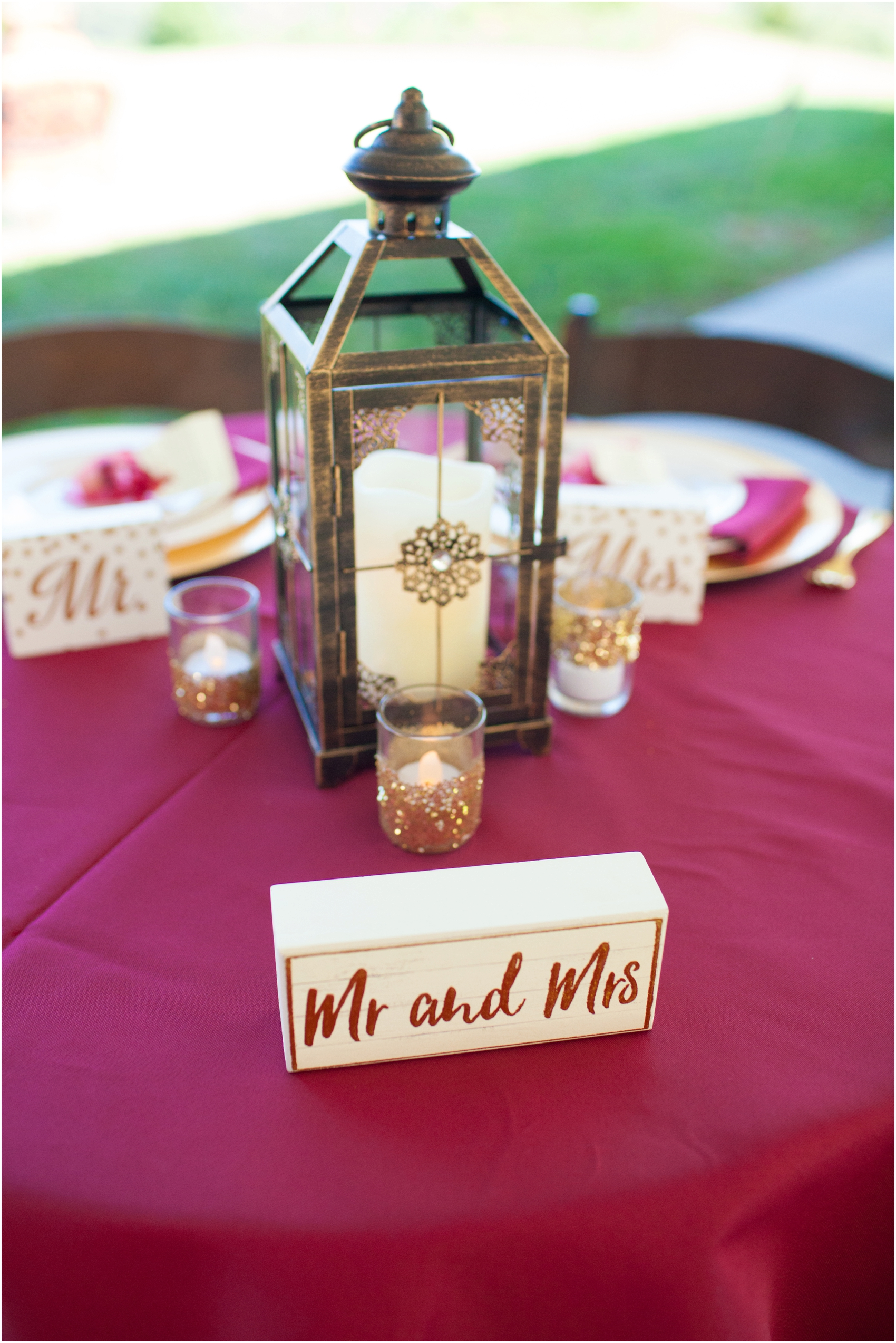 Grace-Estate-Winery-Fall-Virginia-Wedding-5773.jpg