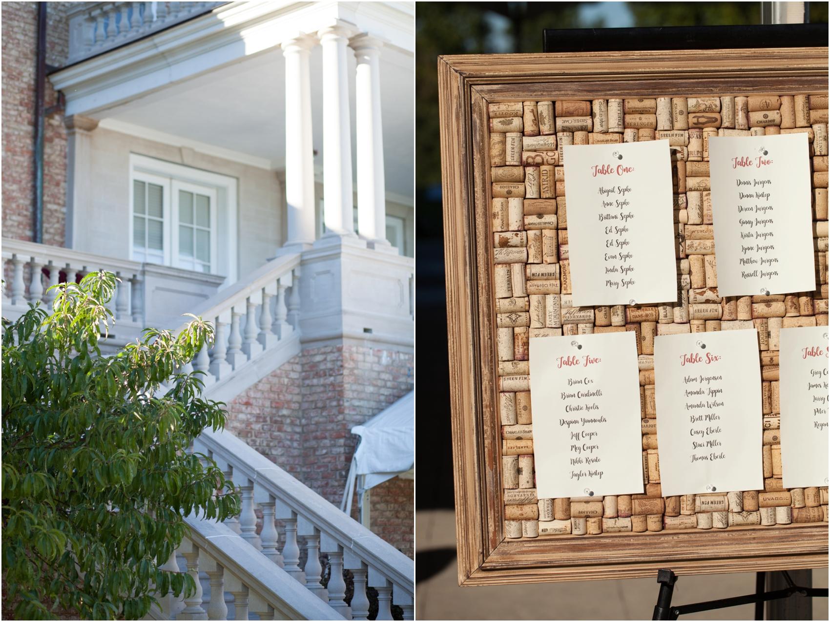 Grace-Estate-Winery-Fall-Virginia-Wedding-6659.jpg