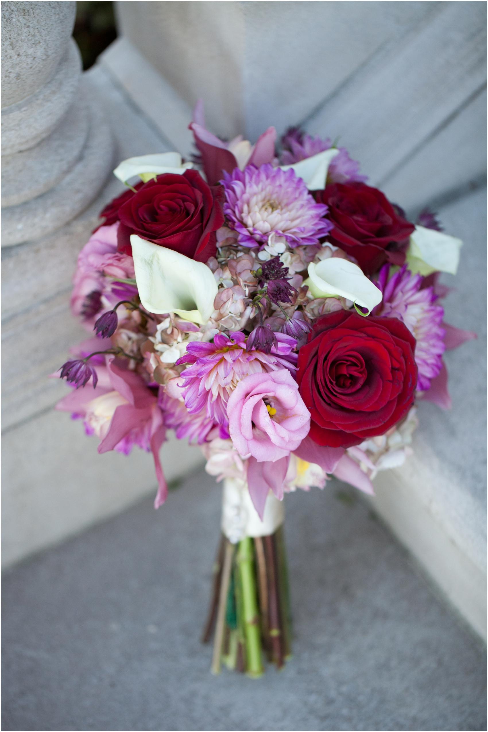 Grace-Estate-Winery-Fall-Virginia-Wedding-6528.jpg