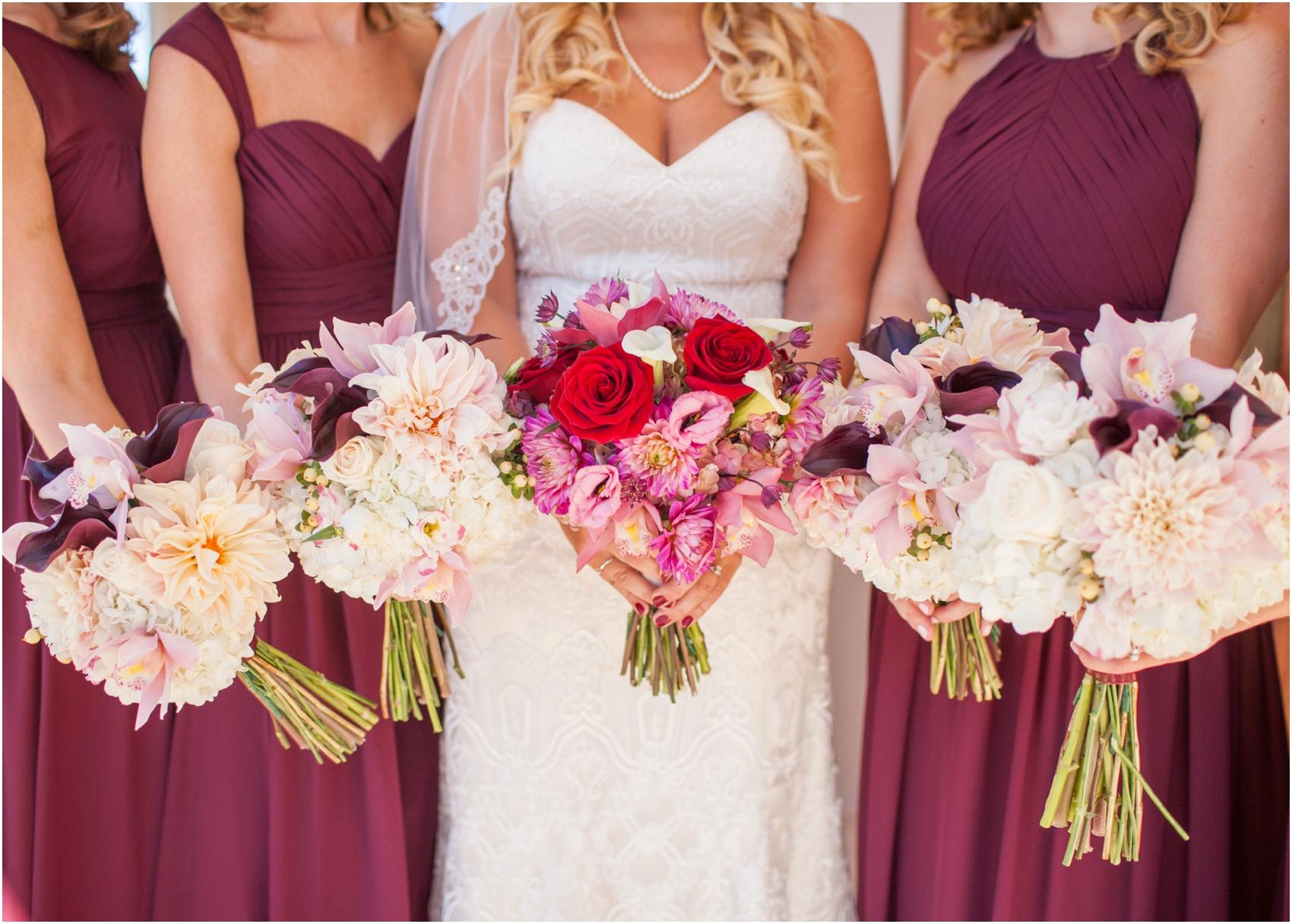 Grace-Estate-Winery-Virginia Wedding-6226.jpg