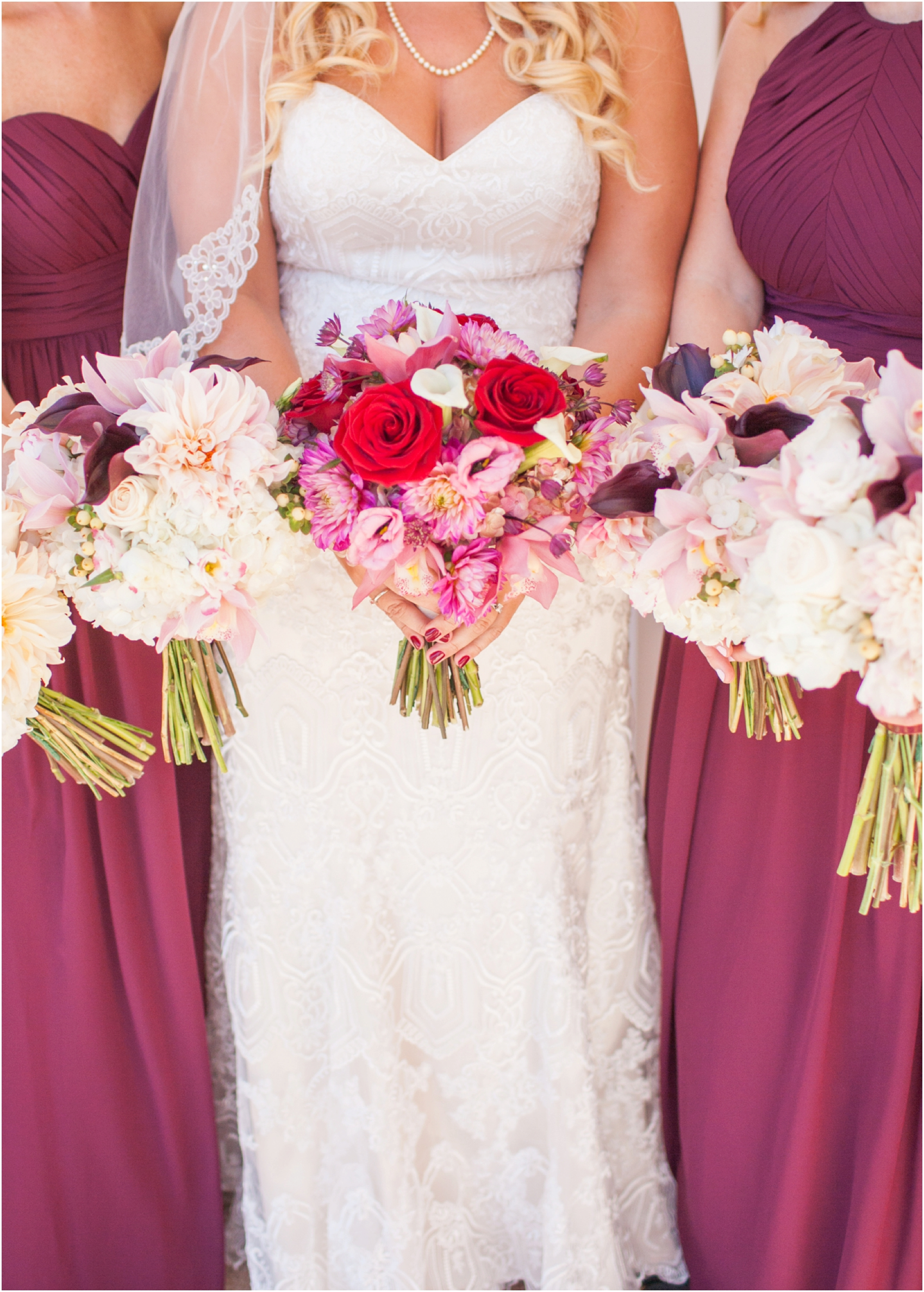 Grace-Estate-Winery-Virginia Wedding-6224.jpg