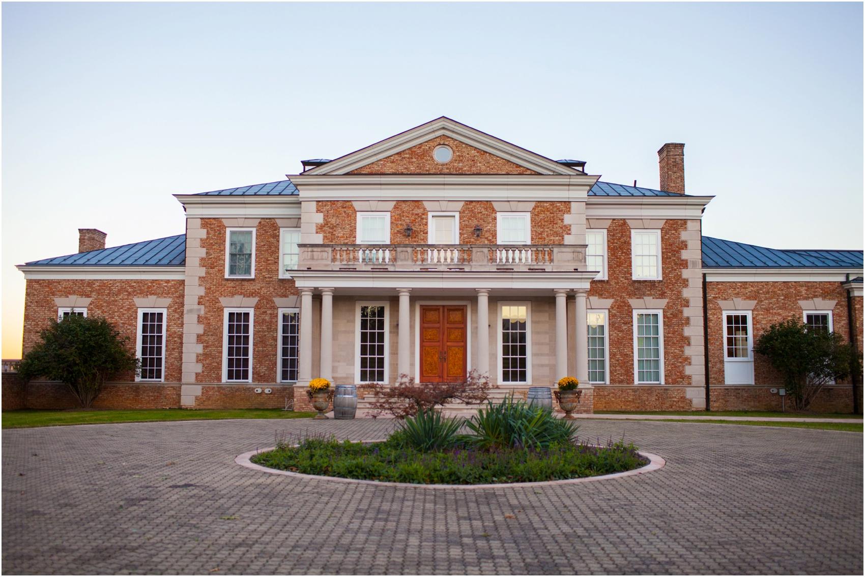 Grace-Estate-Winery-Virginia Wedding-7106.jpg
