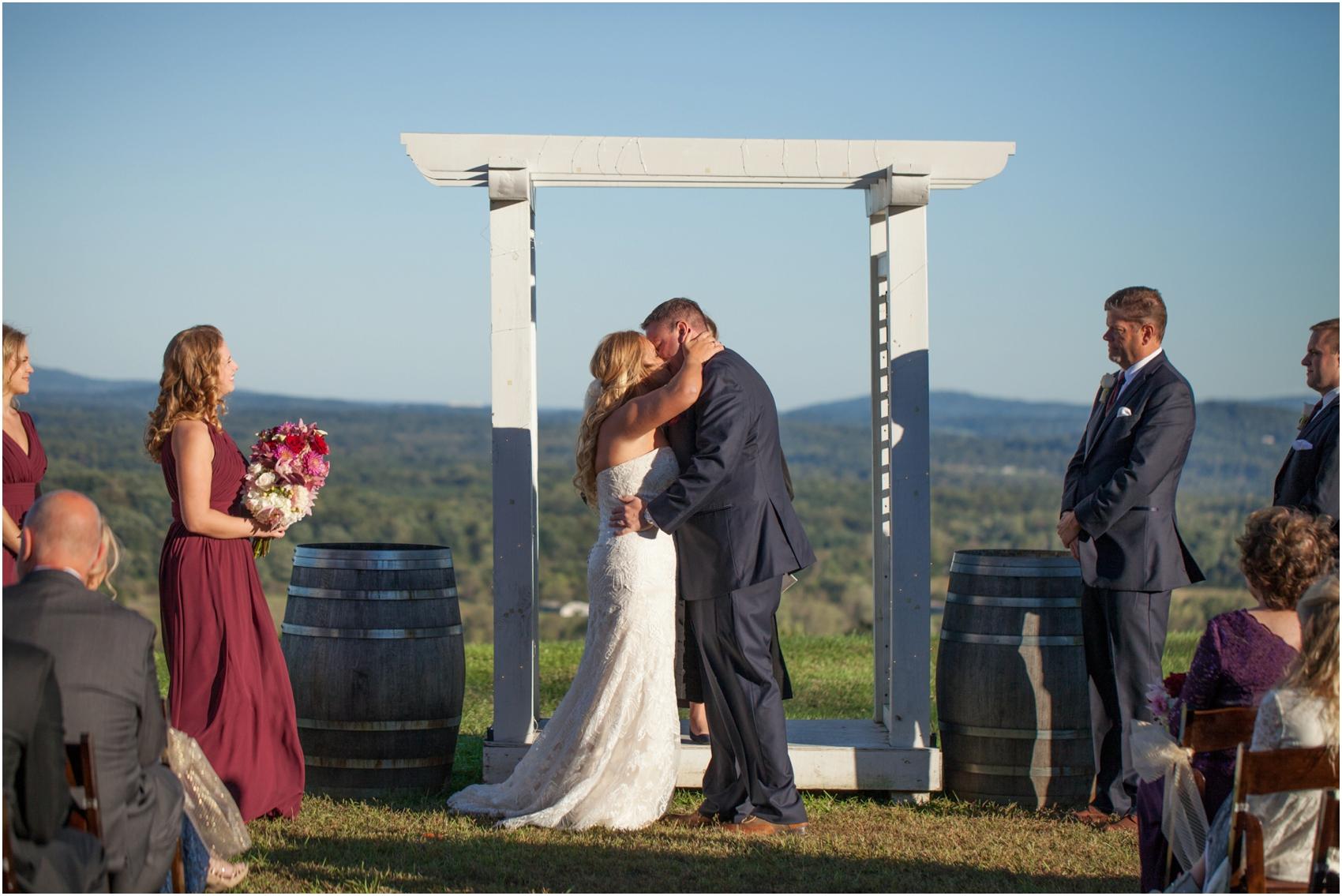 Grace-Estate-Winery-Virginia Wedding-6826.jpg