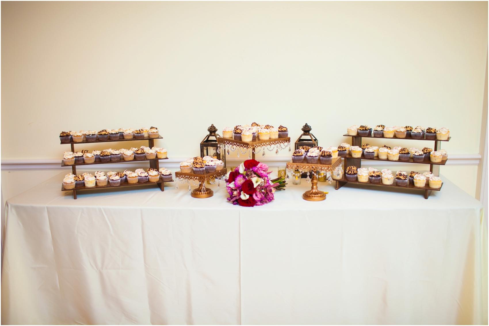 Grace-Estate-Winery-Virginia Wedding-7092.jpg