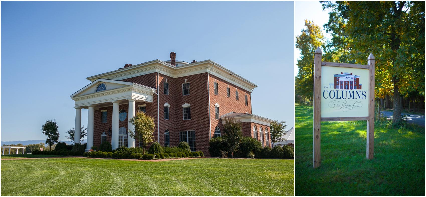 Columns-at-Six-Penny-Farm-Virginia-Fall-Wedding-7635.jpg