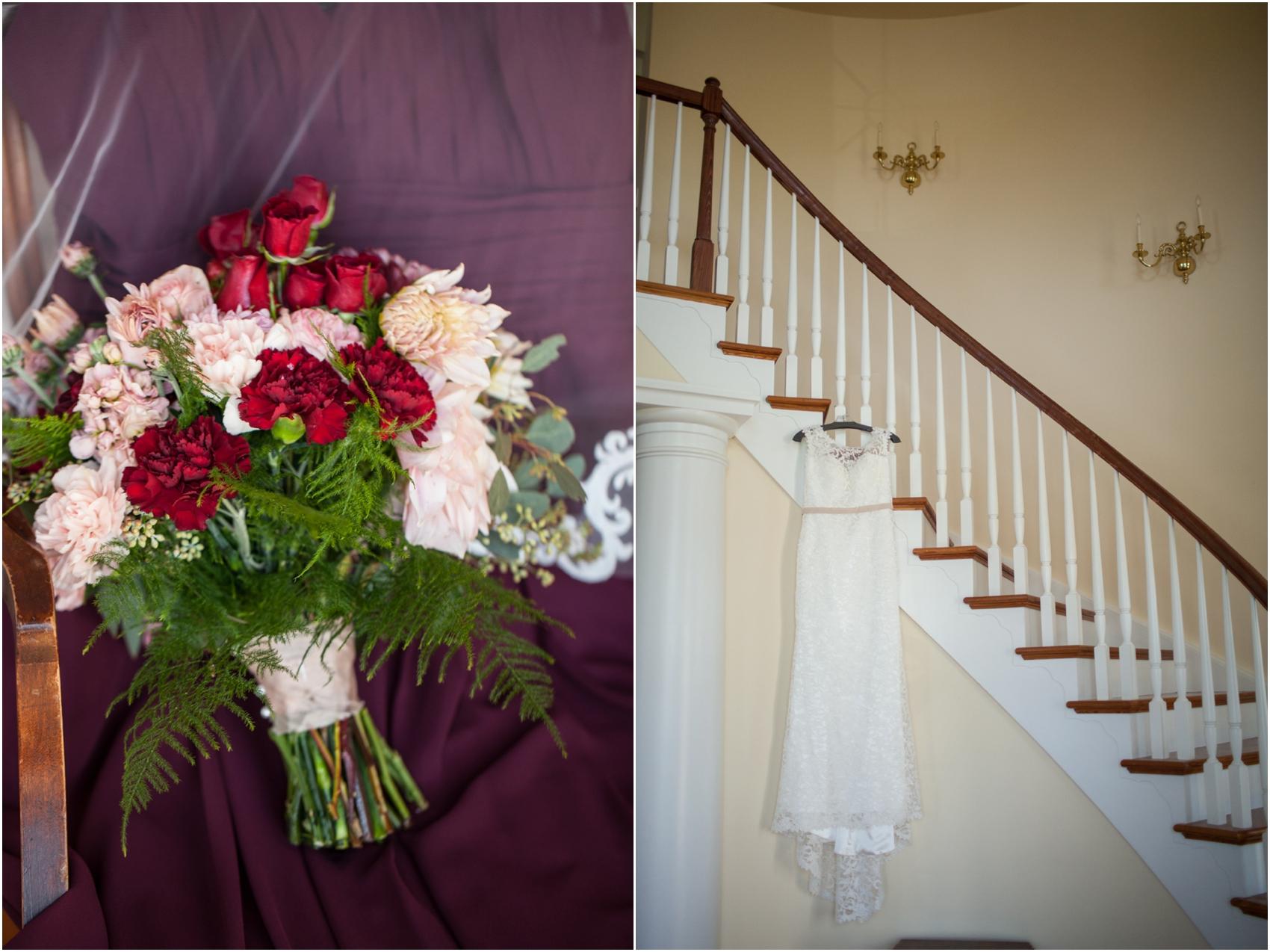 Columns-at-Six-Penny-Farm-Virginia-Fall-Wedding-7688.jpg
