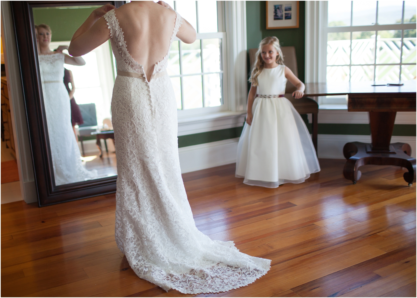 Columns-at-Six-Penny-Farm-Virginia-Fall-Wedding-7793.jpg