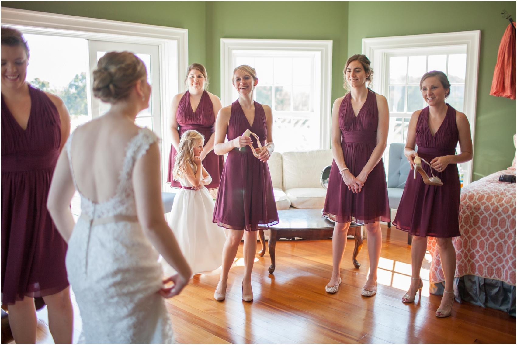 Columns-at-Six-Penny-Farm-Virginia-Fall-Wedding-7806.jpg