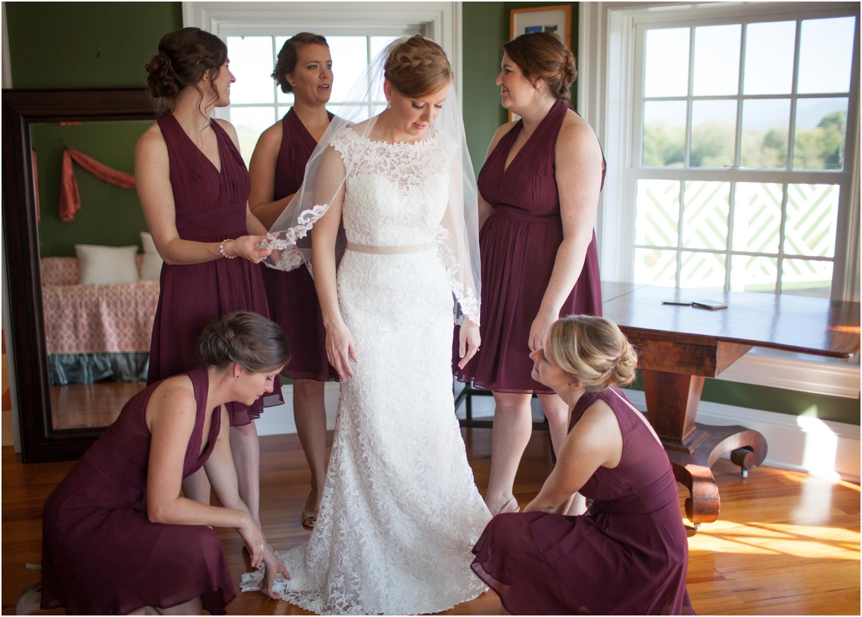 Columns-at-Six-Penny-Farm-Virginia-Fall-Wedding-7843.jpg
