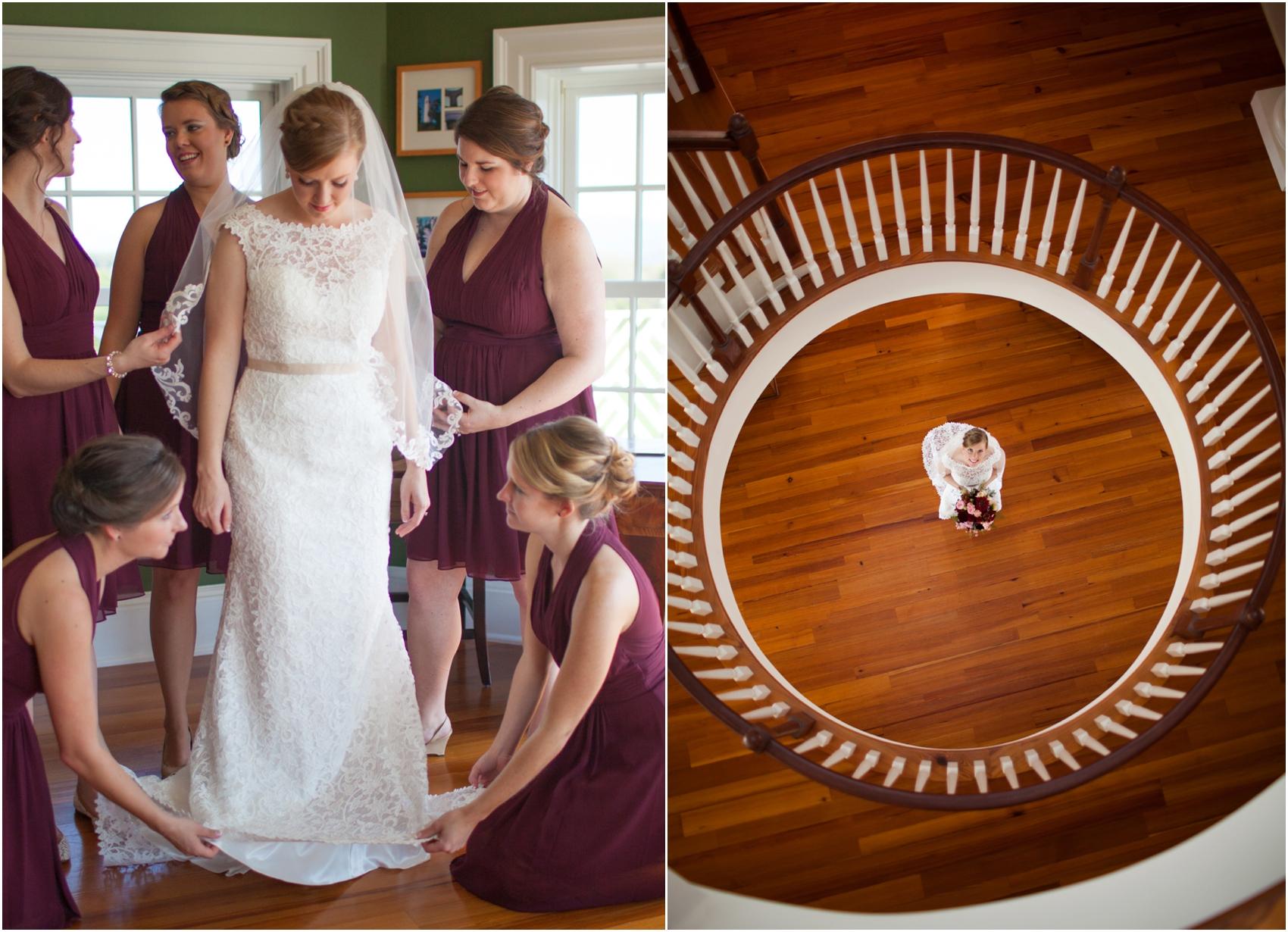 Columns-at-Six-Penny-Farm-Virginia-Fall-Wedding-7846.jpg