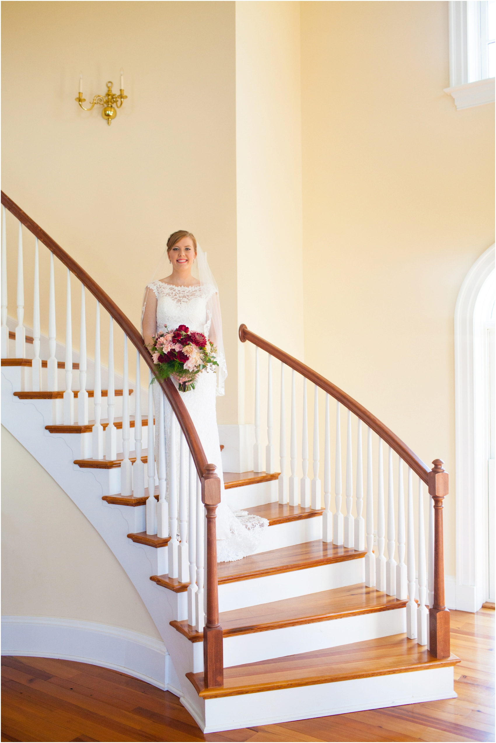 Columns-at-Six-Penny-Farm-Virginia-Fall-Wedding-7876.jpg