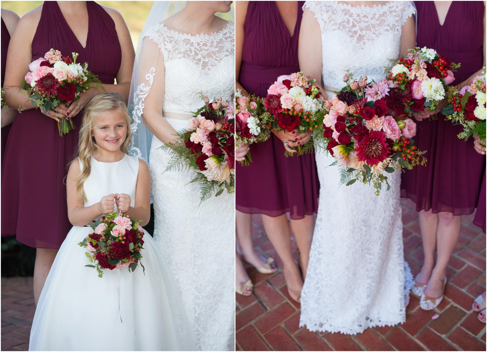Columns-at-Six-Penny-Farm-Virginia-Fall-Wedding-6594.jpg