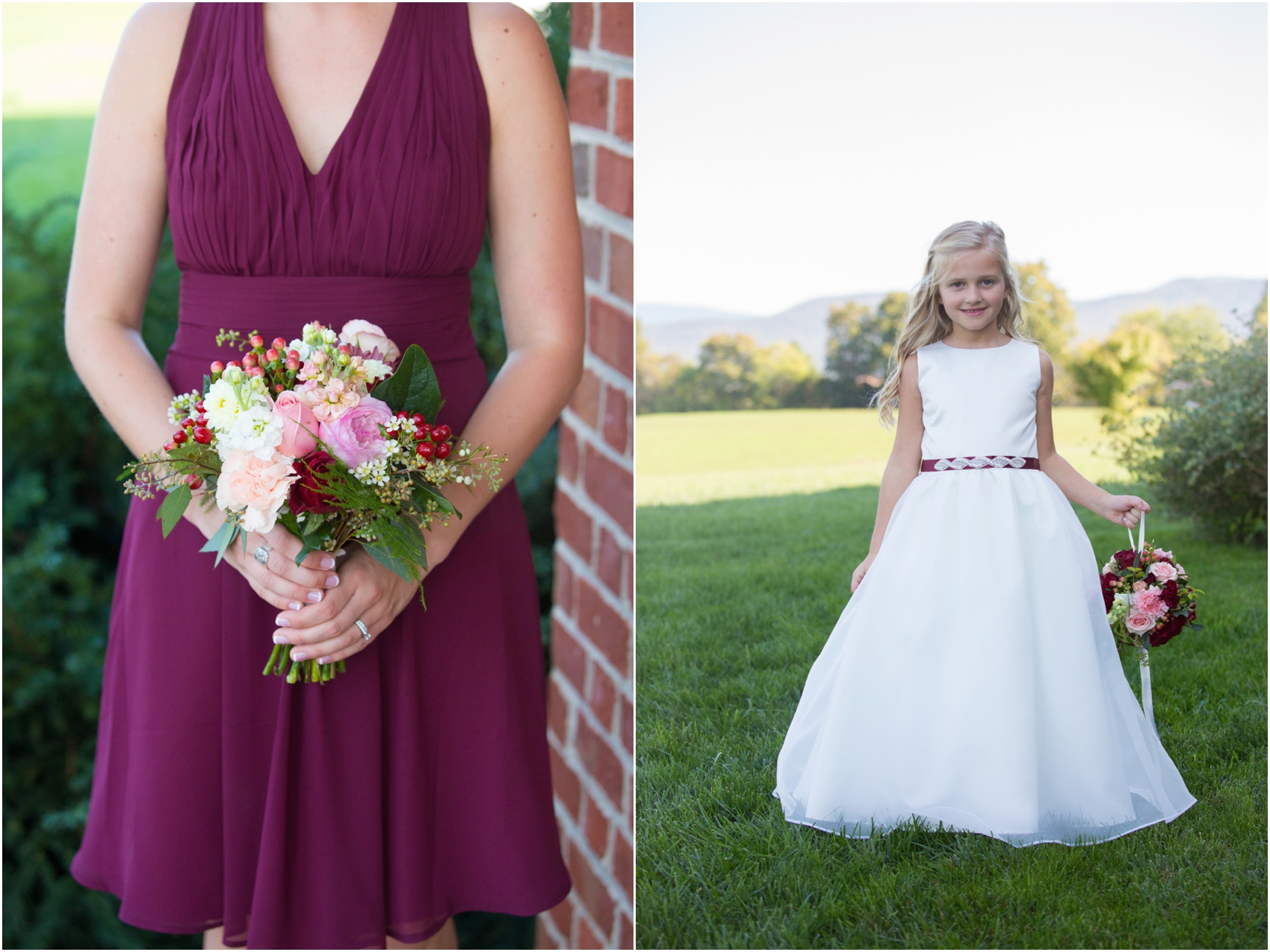 Columns-at-Six-Penny-Farm-Virginia-Fall-Wedding-6570.jpg