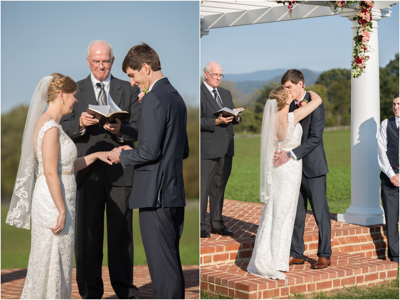 Columns-at-Six-Penny-Farm-Virginia-Fall-Wedding-7421.jpg