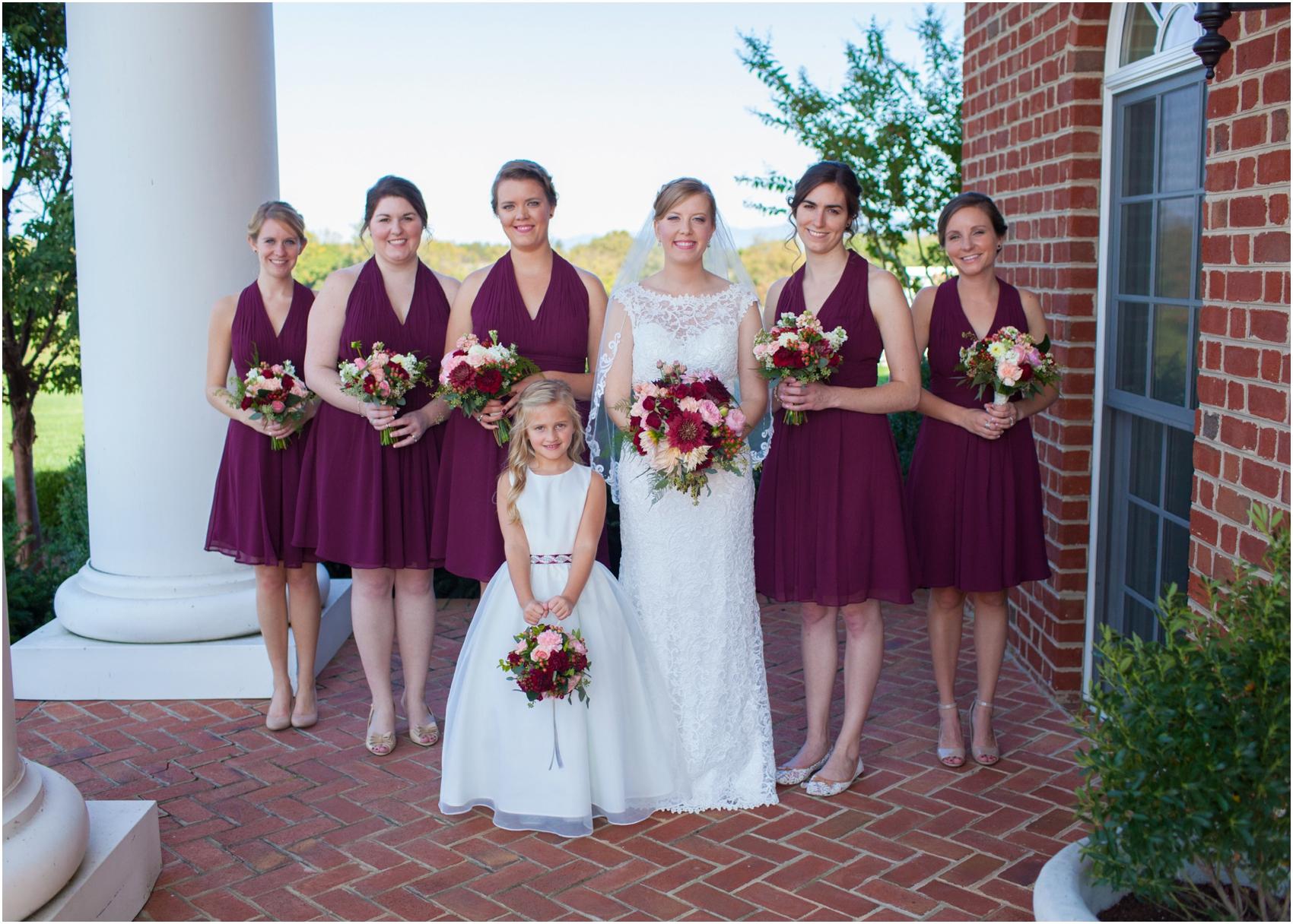 Columns-at-Six-Penny-Farm-Virginia-Fall-Wedding-7922.jpg