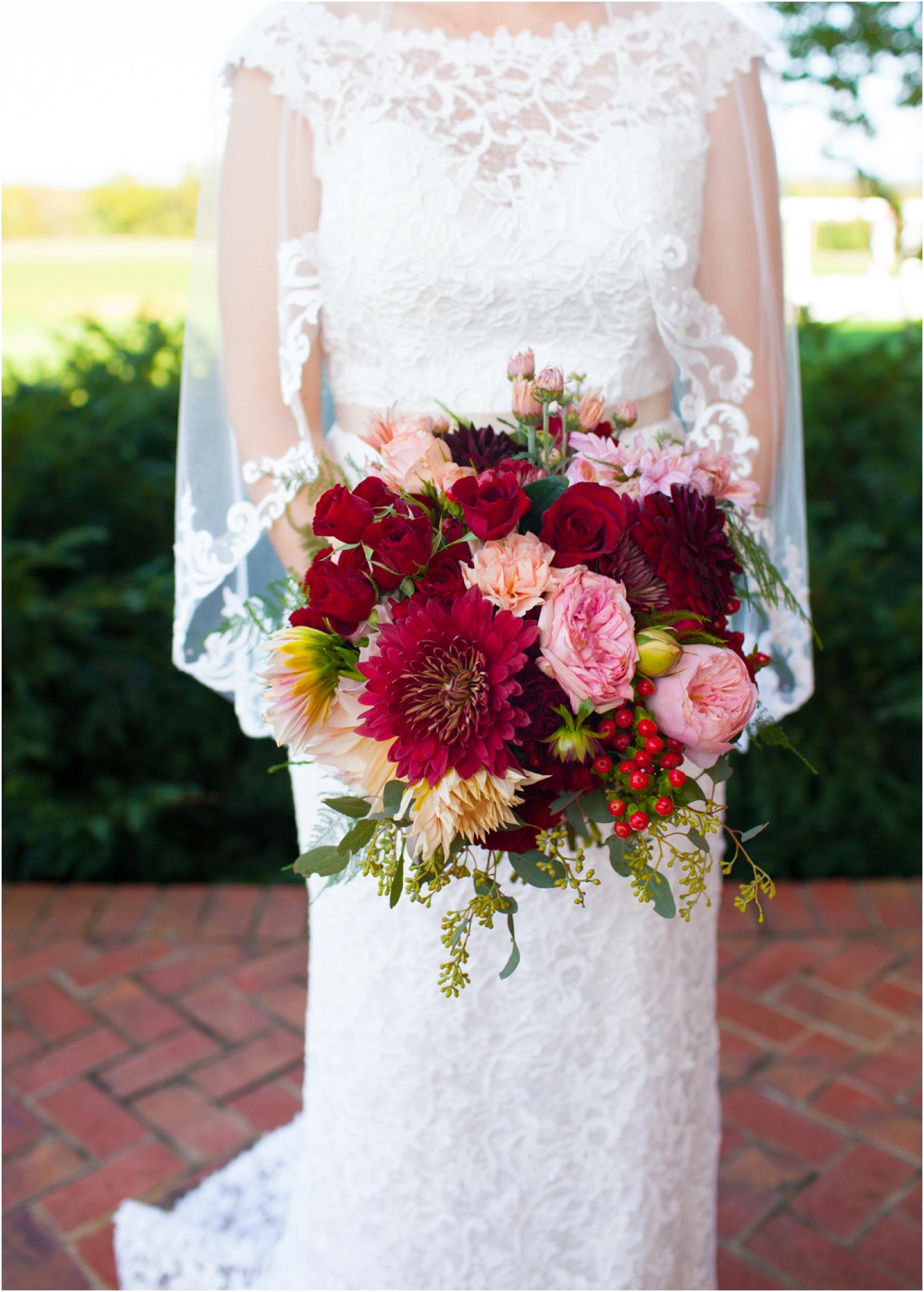 Columns-at-Six-Penny-Farm-Virginia-Fall-Wedding-8035.jpg