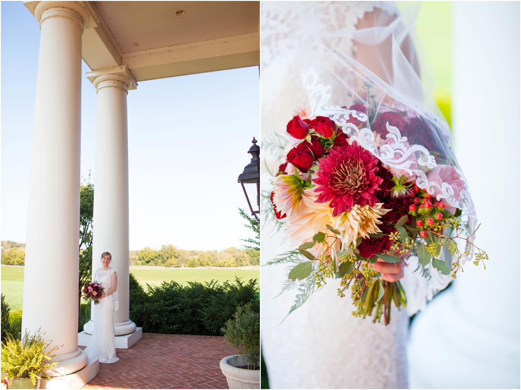 Columns-at-Six-Penny-Farm-Virginia-Fall-Wedding-8045.jpg