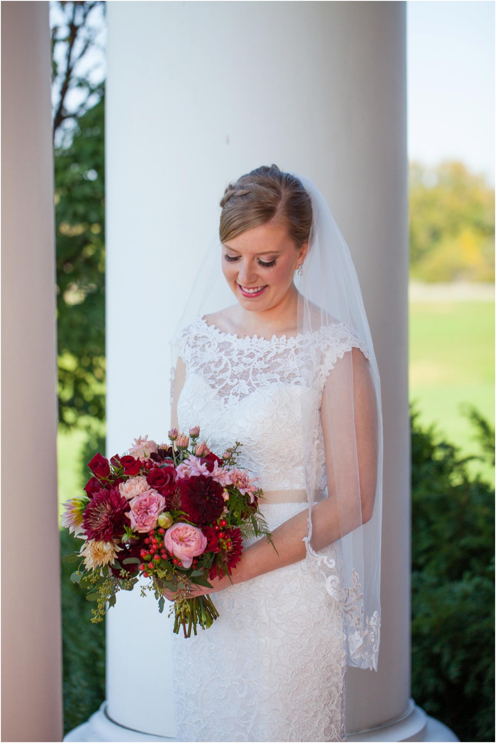 Columns-at-Six-Penny-Farm-Virginia-Fall-Wedding-8054.jpg