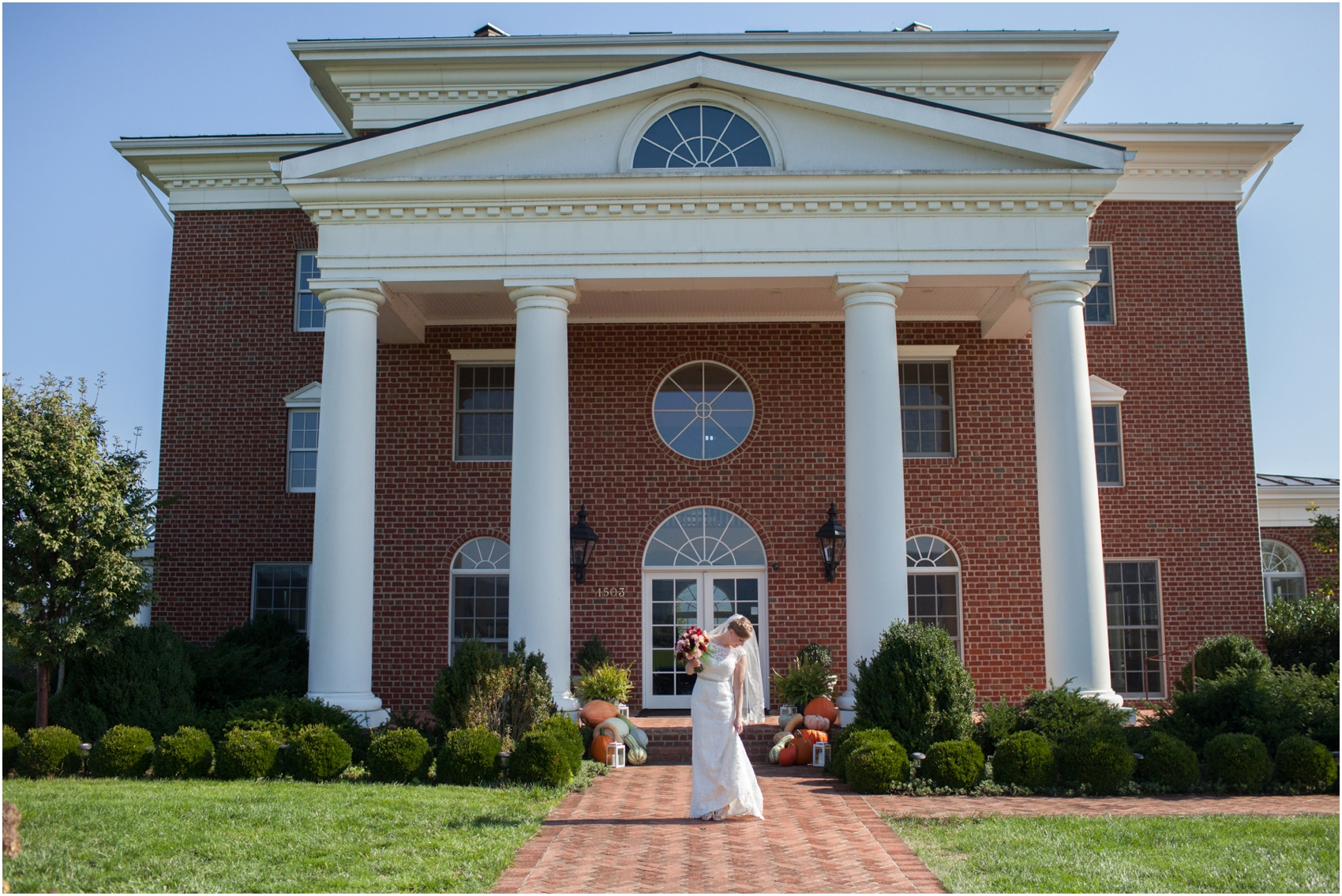 Columns-at-Six-Penny-Farm-Virginia-Fall-Wedding-8115.jpg