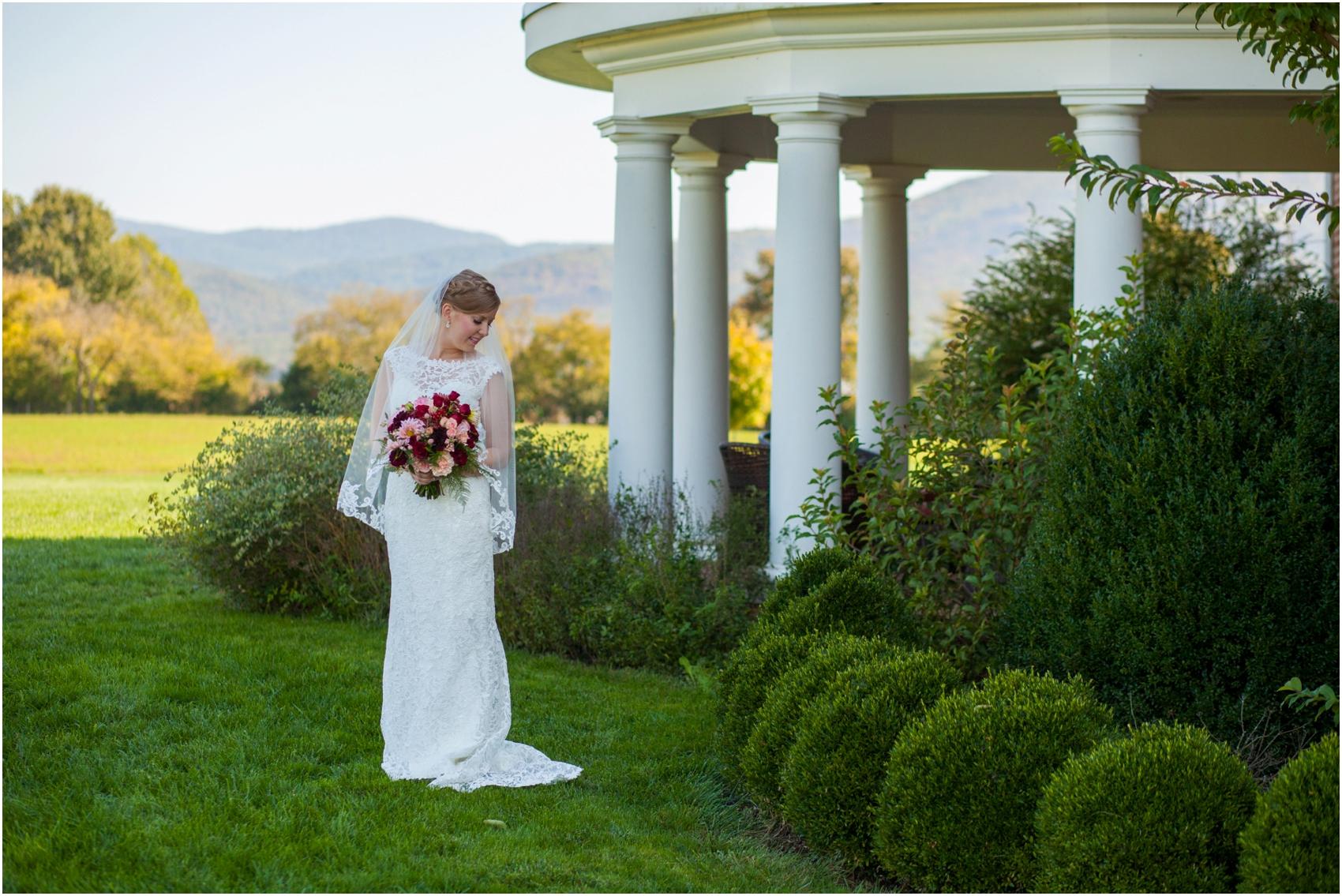 Columns-at-Six-Penny-Farm-Virginia-Fall-Wedding-8151.jpg