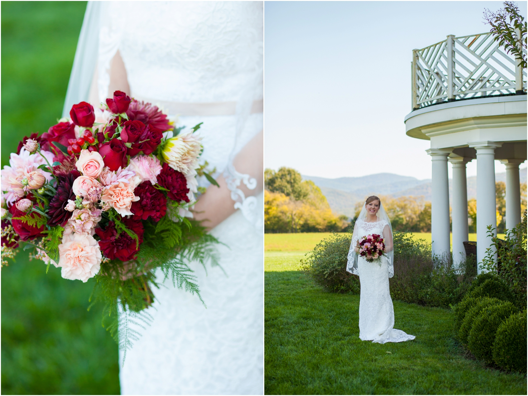 Columns-at-Six-Penny-Farm-Virginia-Fall-Wedding-8154.jpg