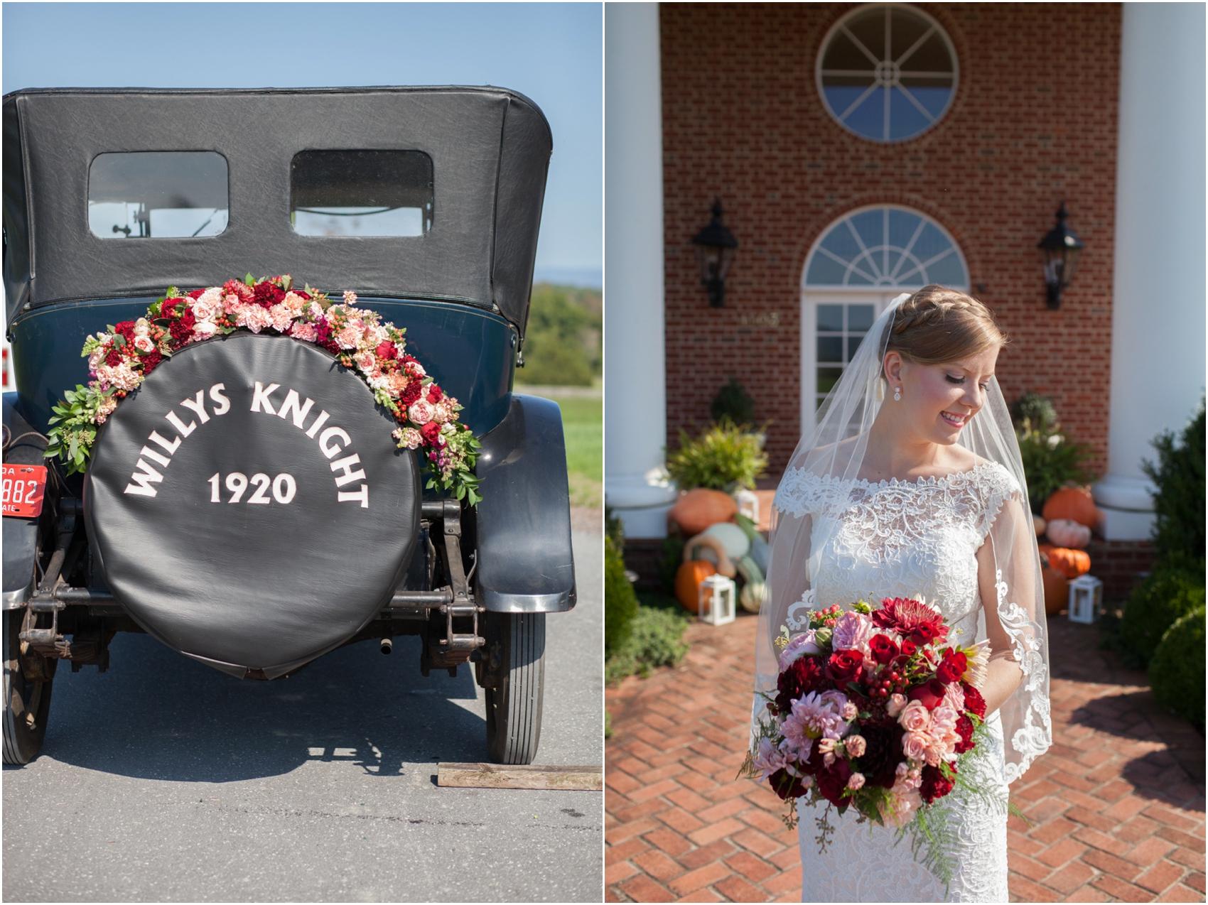 Columns-at-Six-Penny-Farm-Virginia-Fall-Wedding-8159.jpg