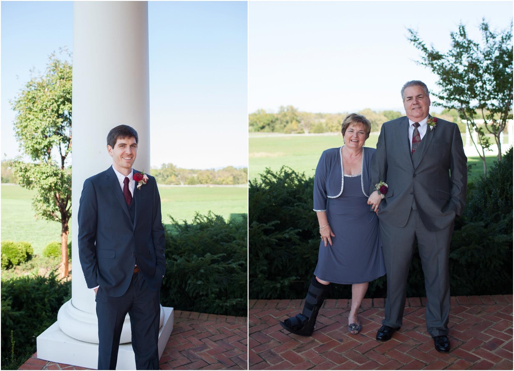 Columns-at-Six-Penny-Farm-Virginia-Fall-Wedding-8196.jpg