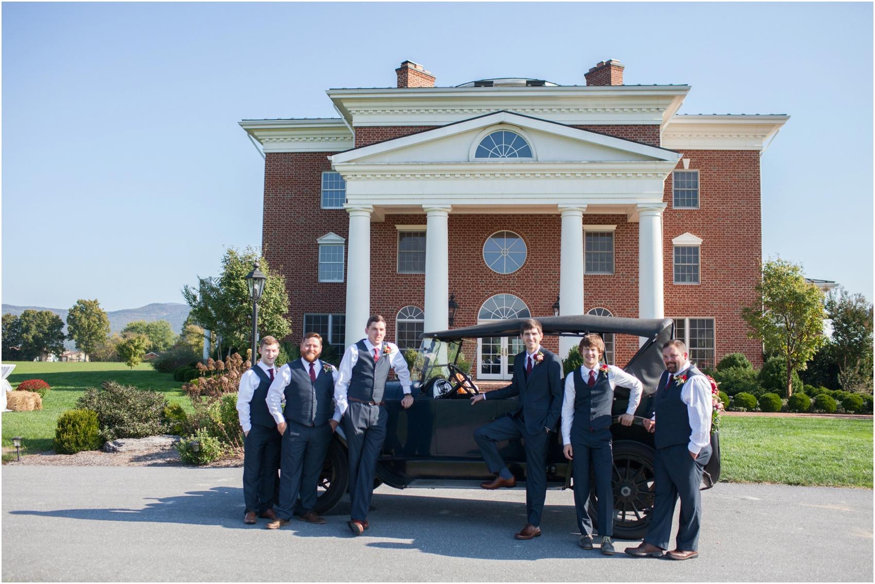 Columns-at-Six-Penny-Farm-Virginia-Fall-Wedding-8322.jpg