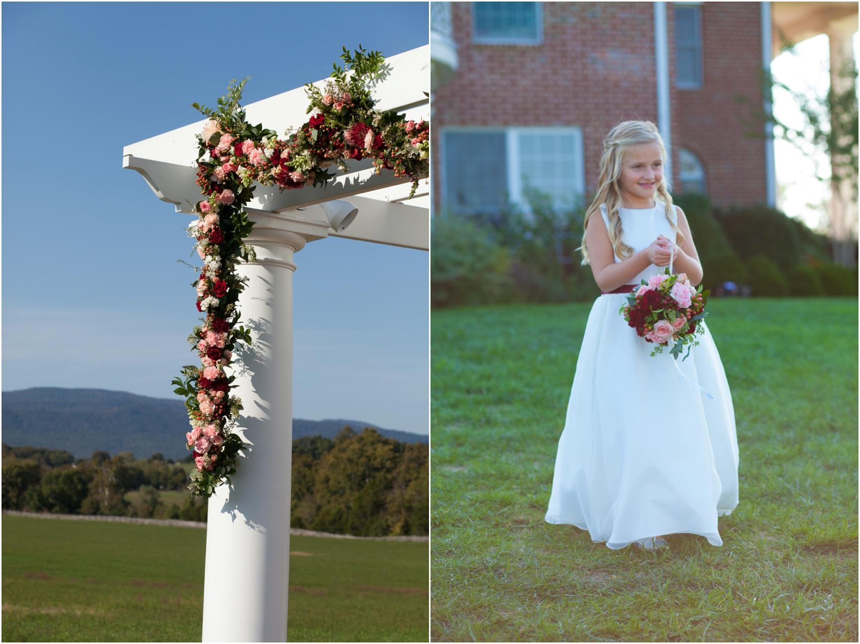 Columns-at-Six-Penny-Farm-Virginia-Fall-Wedding-8477.jpg
