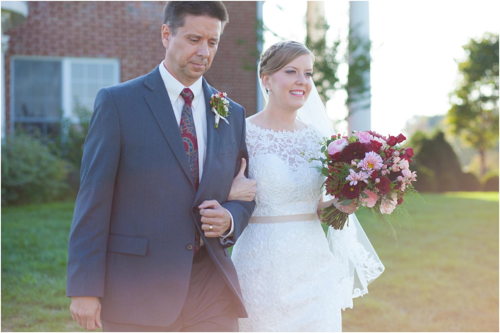 Columns-at-Six-Penny-Farm-Virginia-Fall-Wedding-8597.jpg