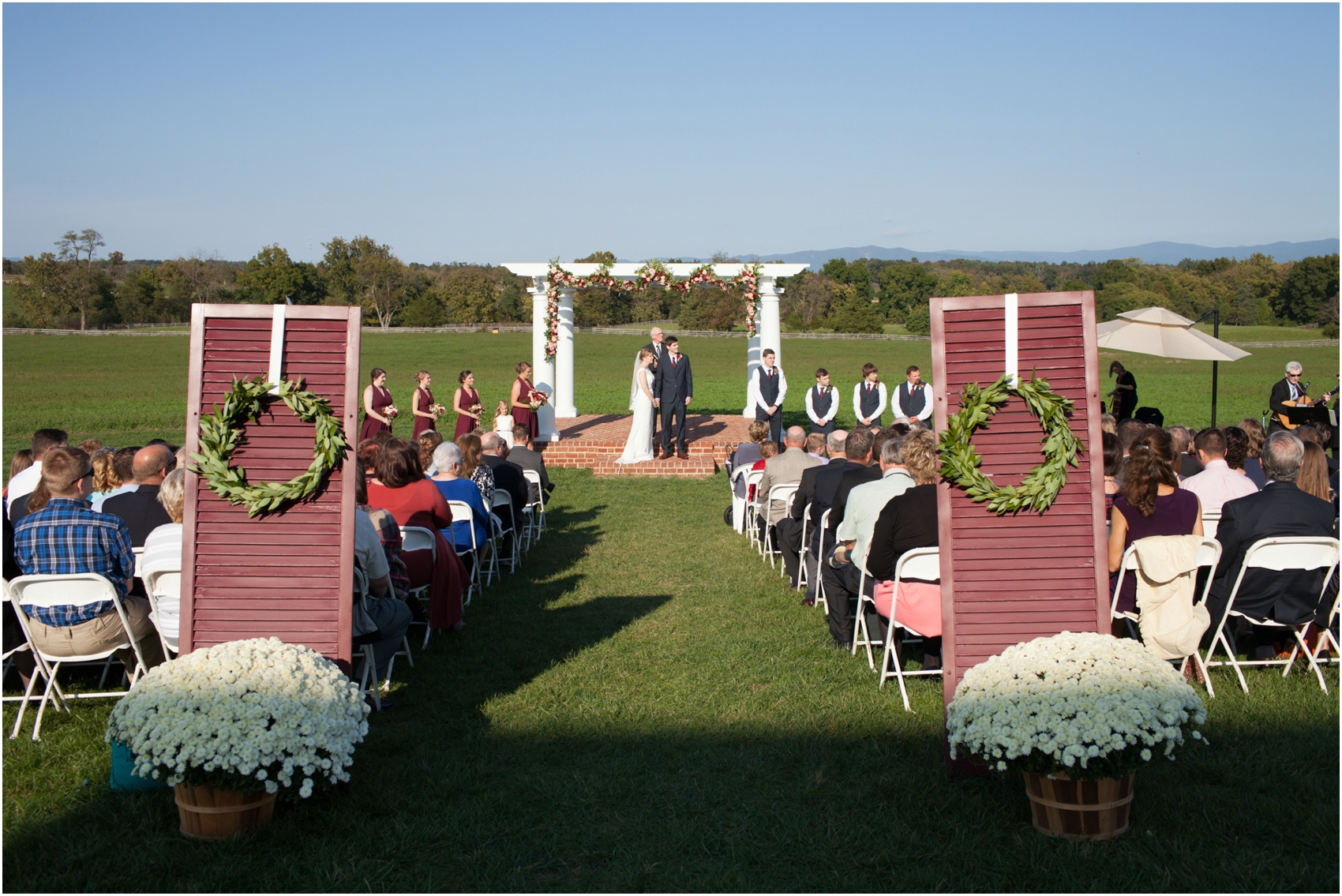 Columns-at-Six-Penny-Farm-Virginia-Fall-Wedding-8618.jpg