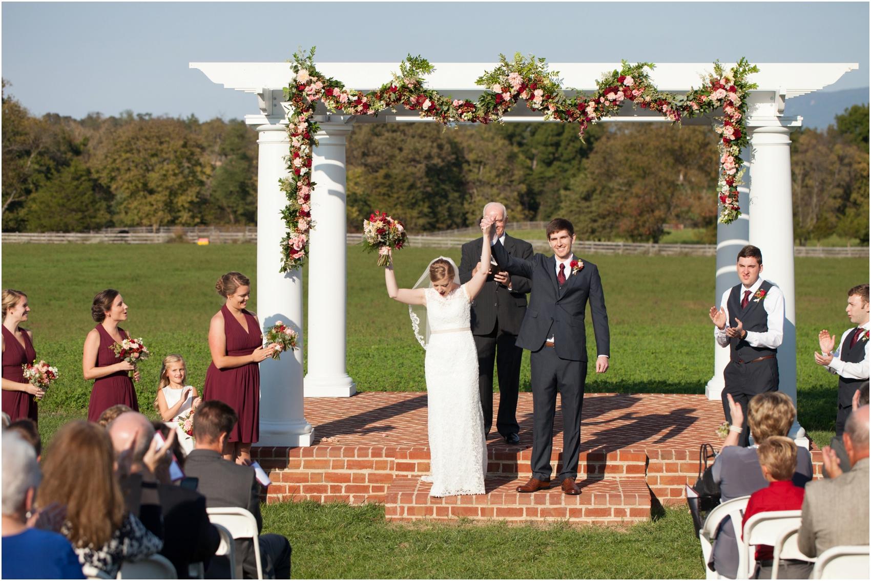 Columns-at-Six-Penny-Farm-Virginia-Fall-Wedding-8676.jpg