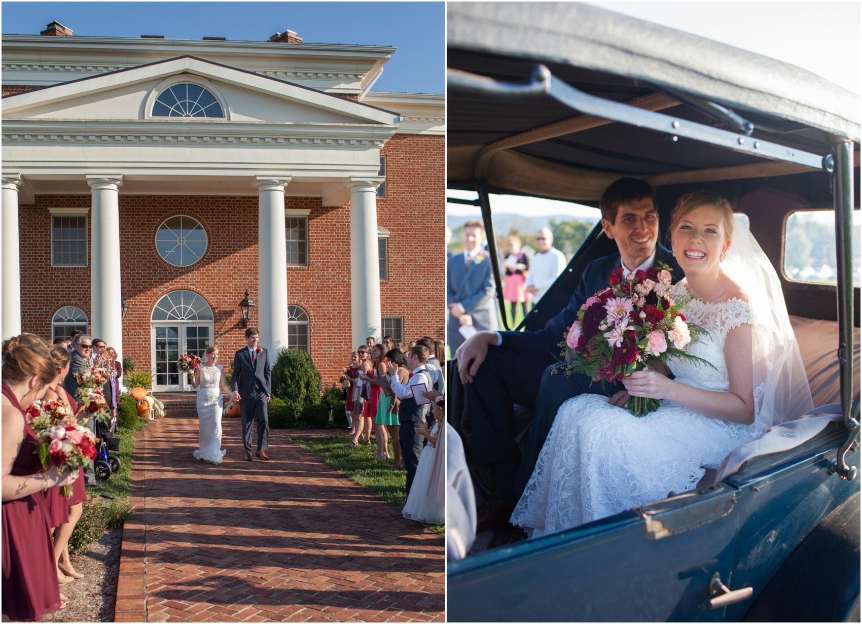 Columns-at-Six-Penny-Farm-Virginia-Fall-Wedding-8727.jpg