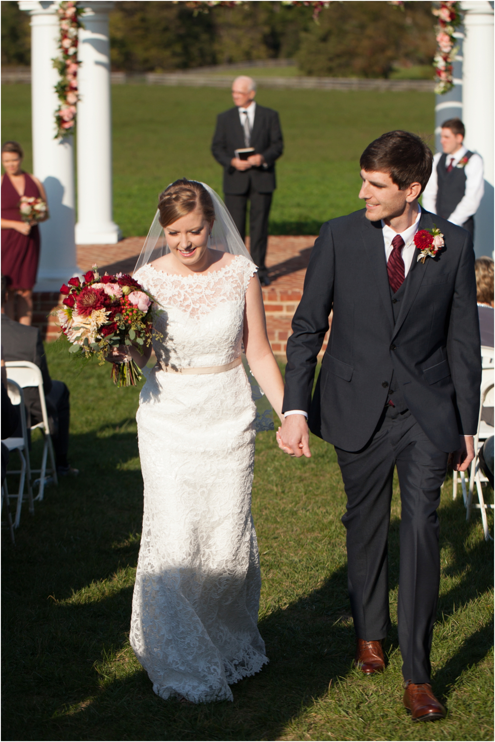 Columns-at-Six-Penny-Farm-Virginia-Fall-Wedding-8684.jpg