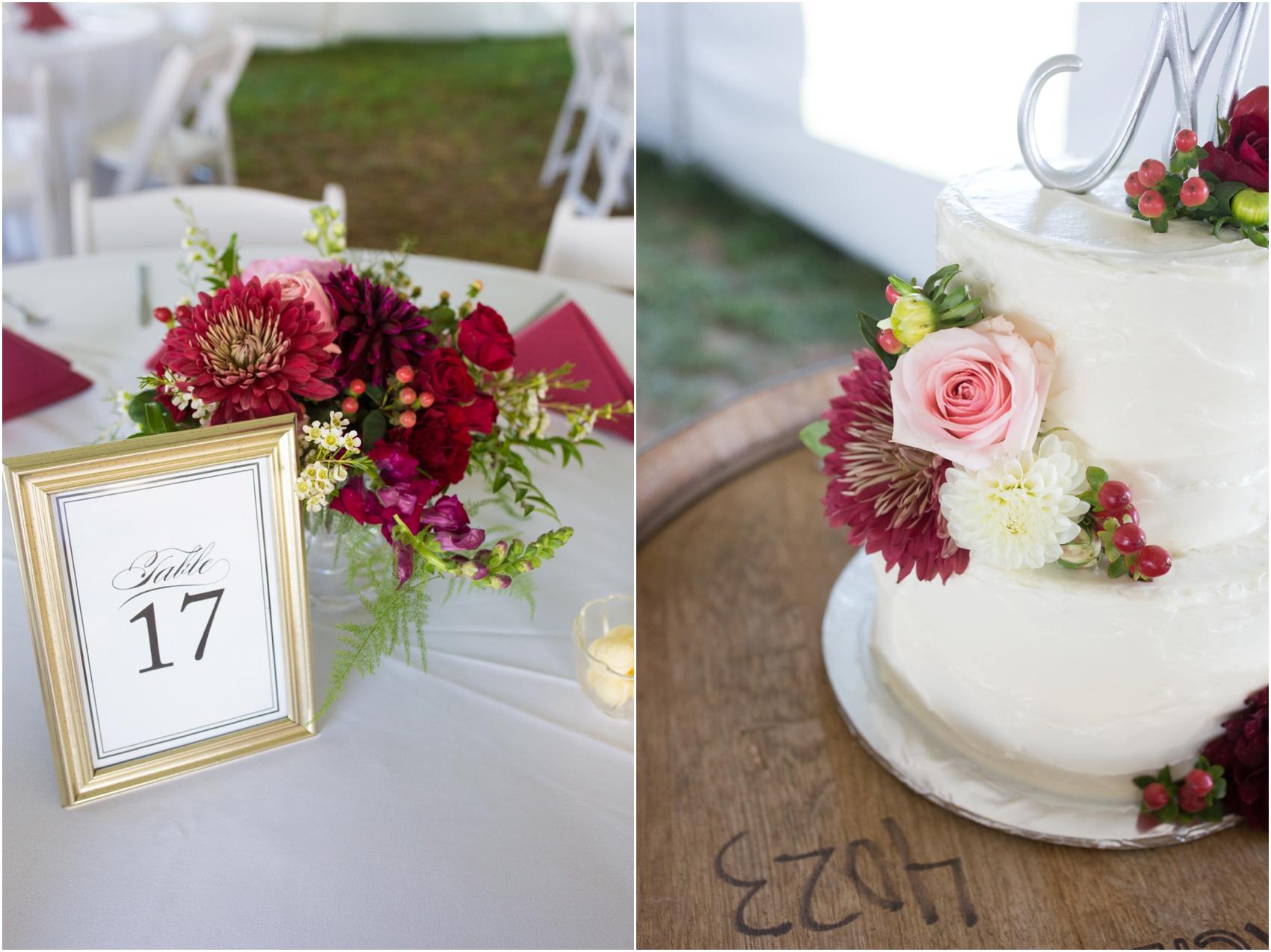 Columns-at-Six-Penny-Farm-Virginia-Fall-Wedding-7070.jpg