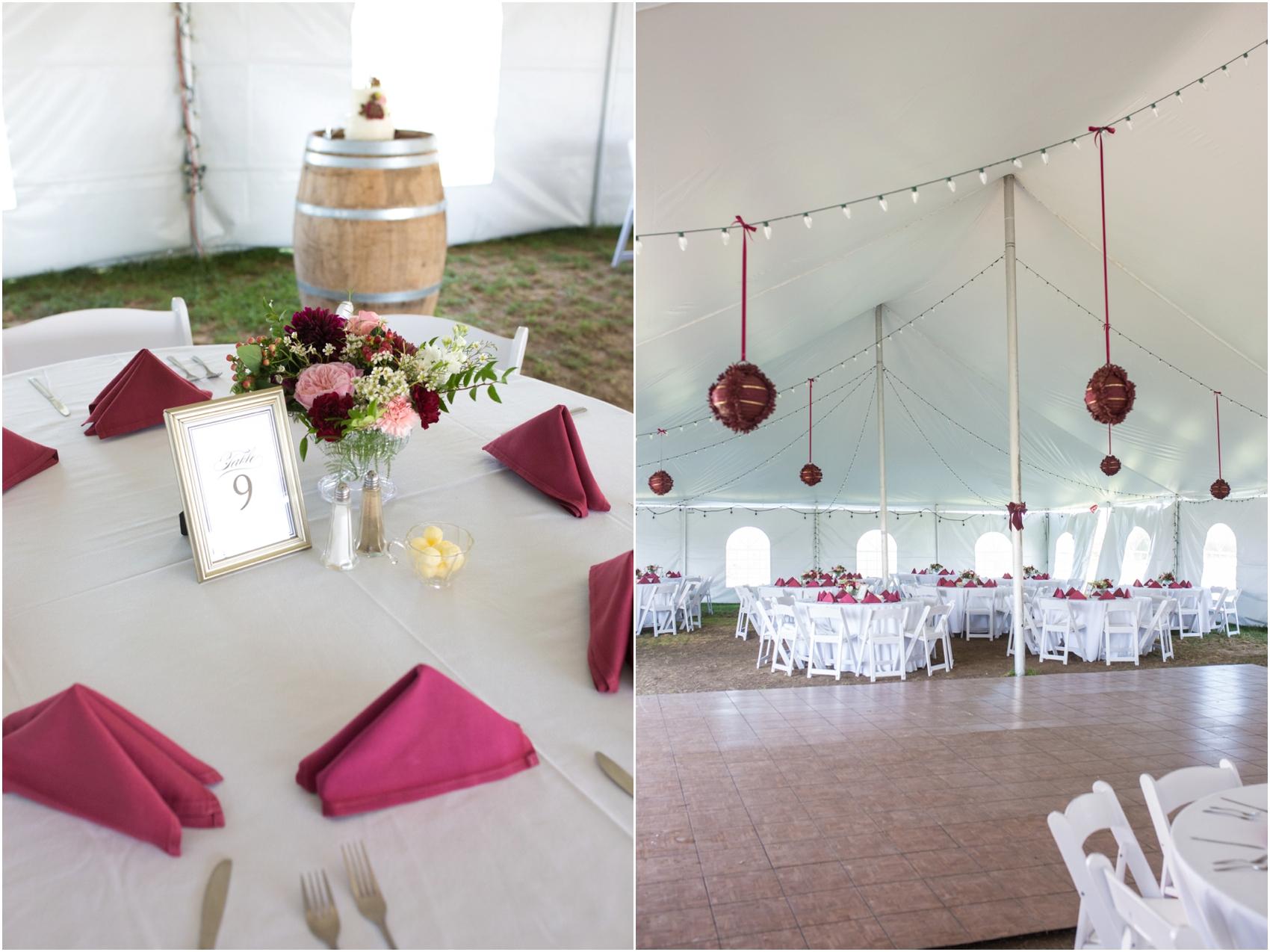 Columns-at-Six-Penny-Farm-Virginia-Fall-Wedding-7076.jpg