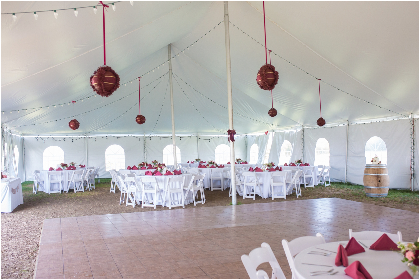 Columns-at-Six-Penny-Farm-Virginia-Fall-Wedding-7104.jpg