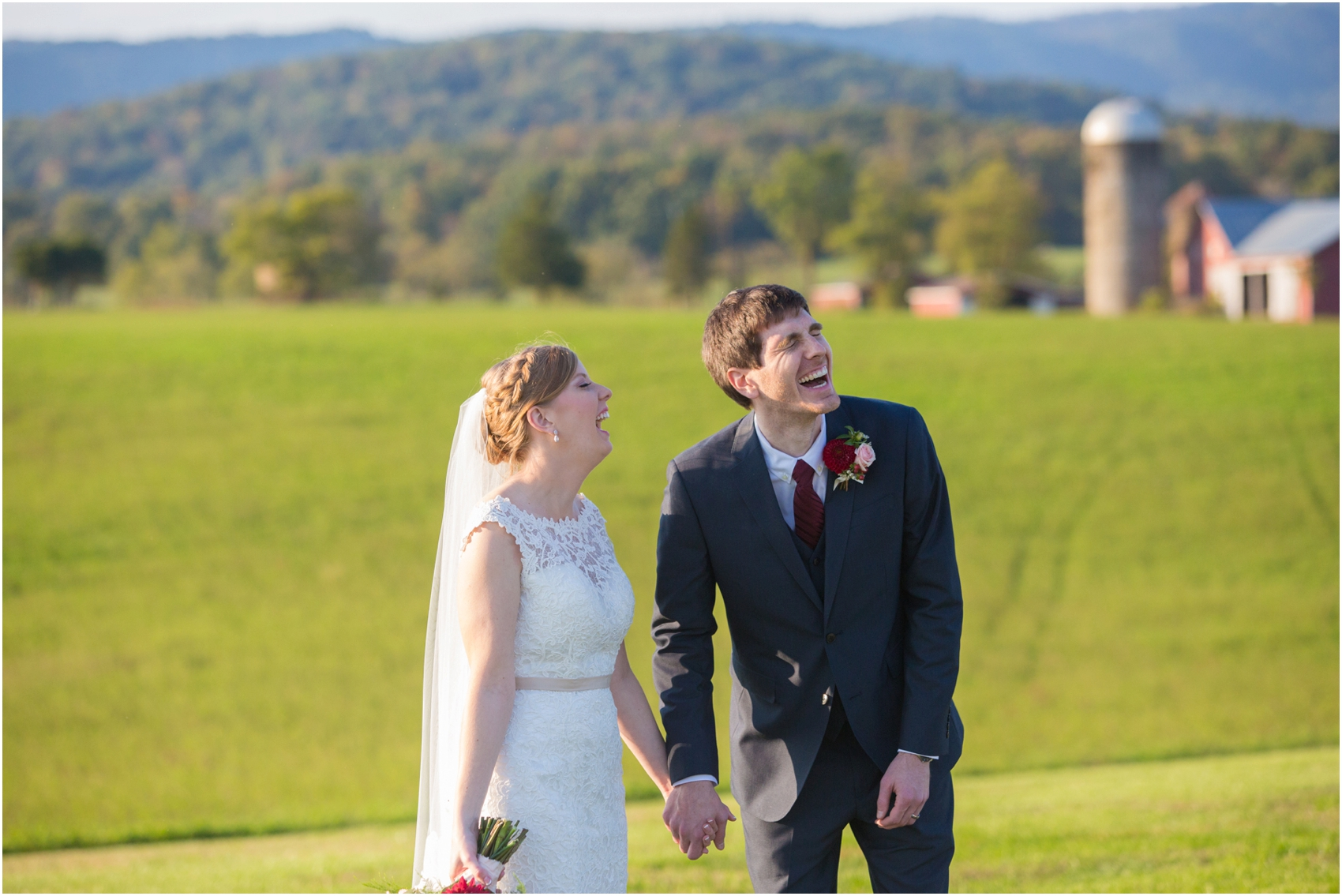 Columns-at-Six-Penny-Farm-Virginia-Fall-Wedding-7740.jpg