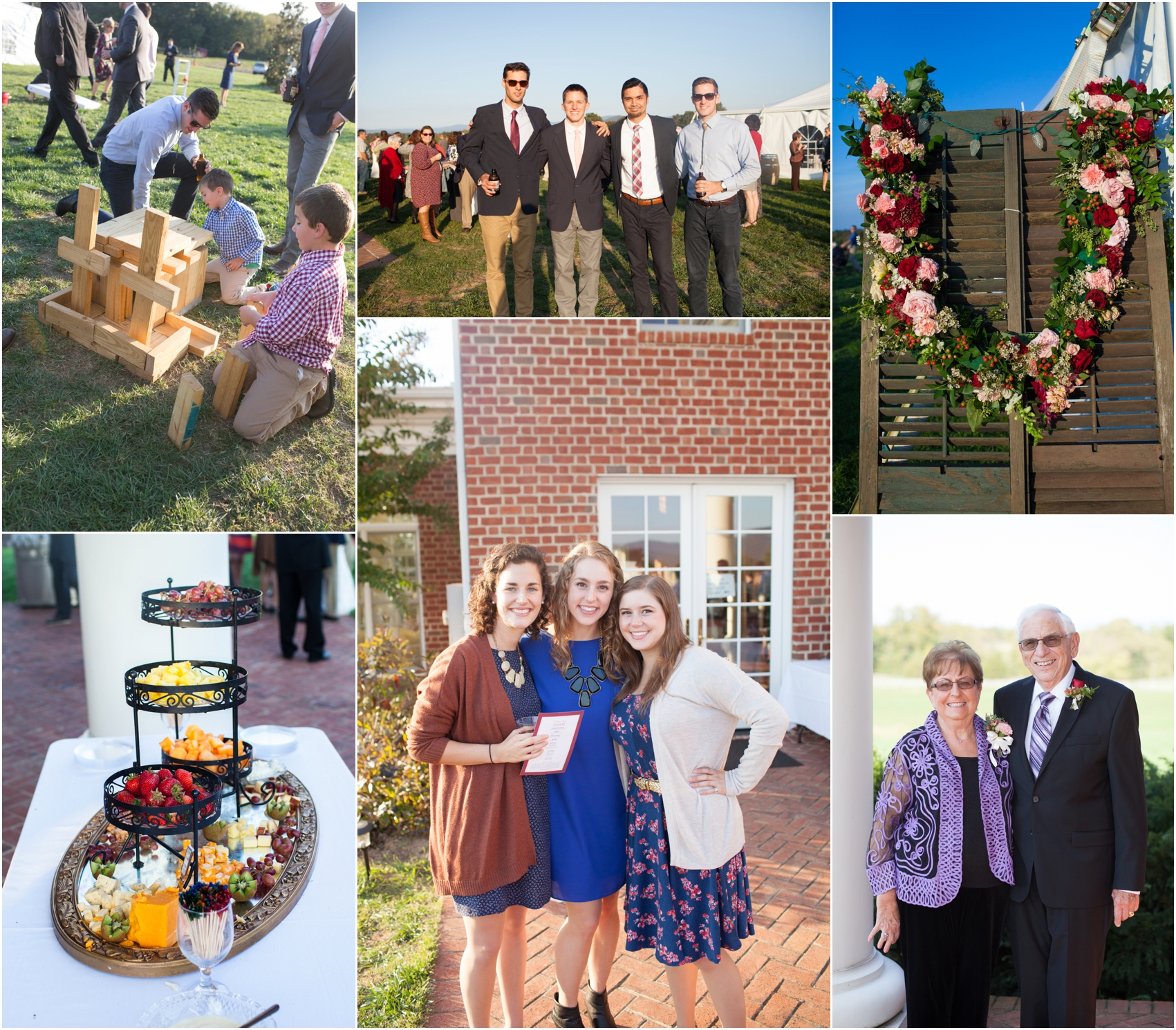 Columns-at-Six-Penny-Farm-Virginia-Fall-Wedding-7852.jpg