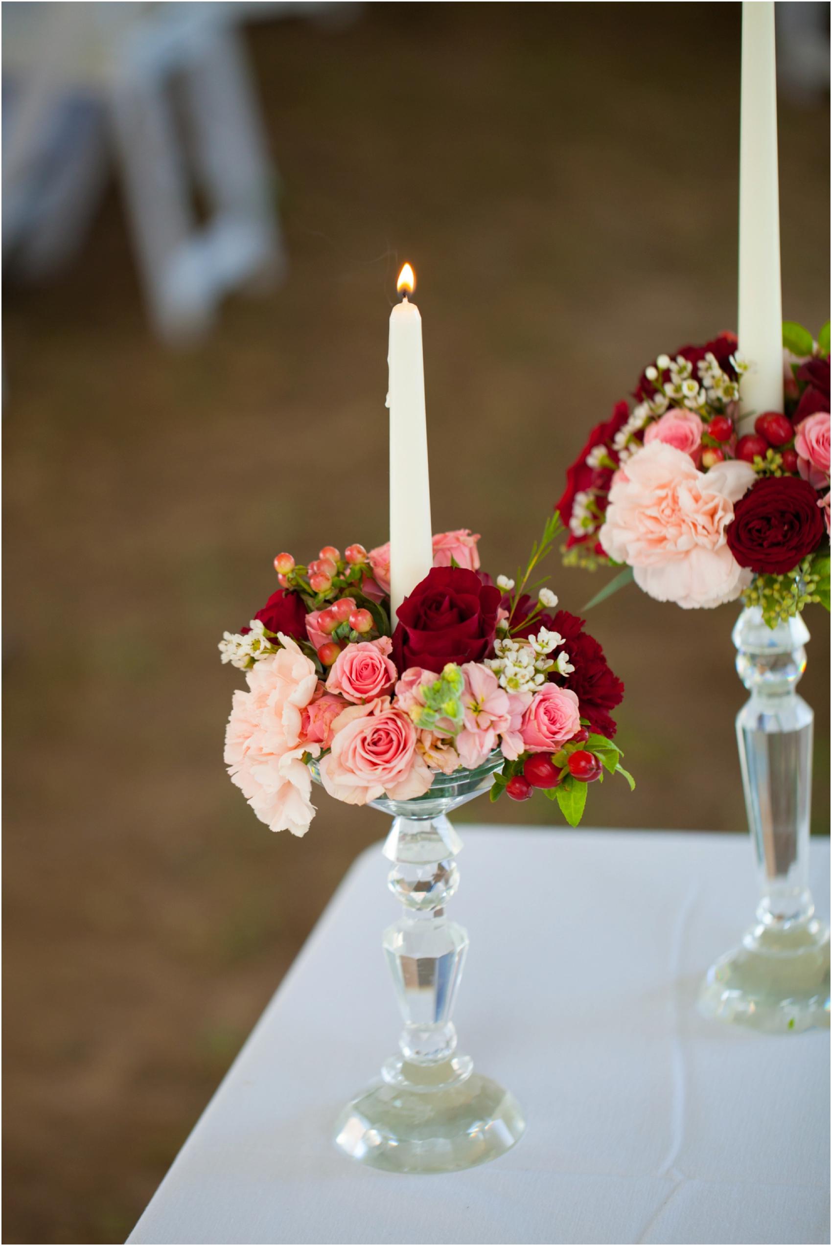 Columns-at-Six-Penny-Farm-Virginia-Fall-Wedding-8417.jpg