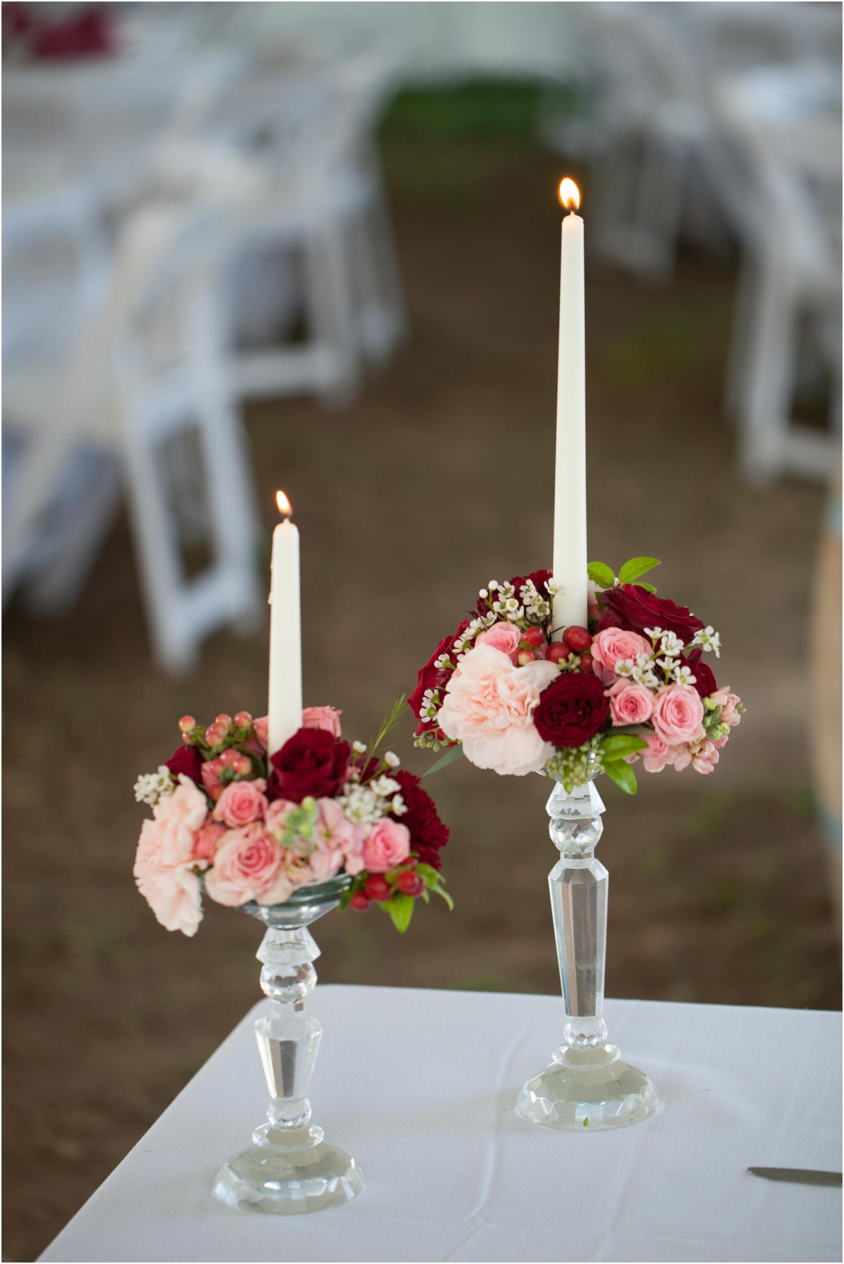 Columns-at-Six-Penny-Farm-Virginia-Fall-Wedding-8420.jpg
