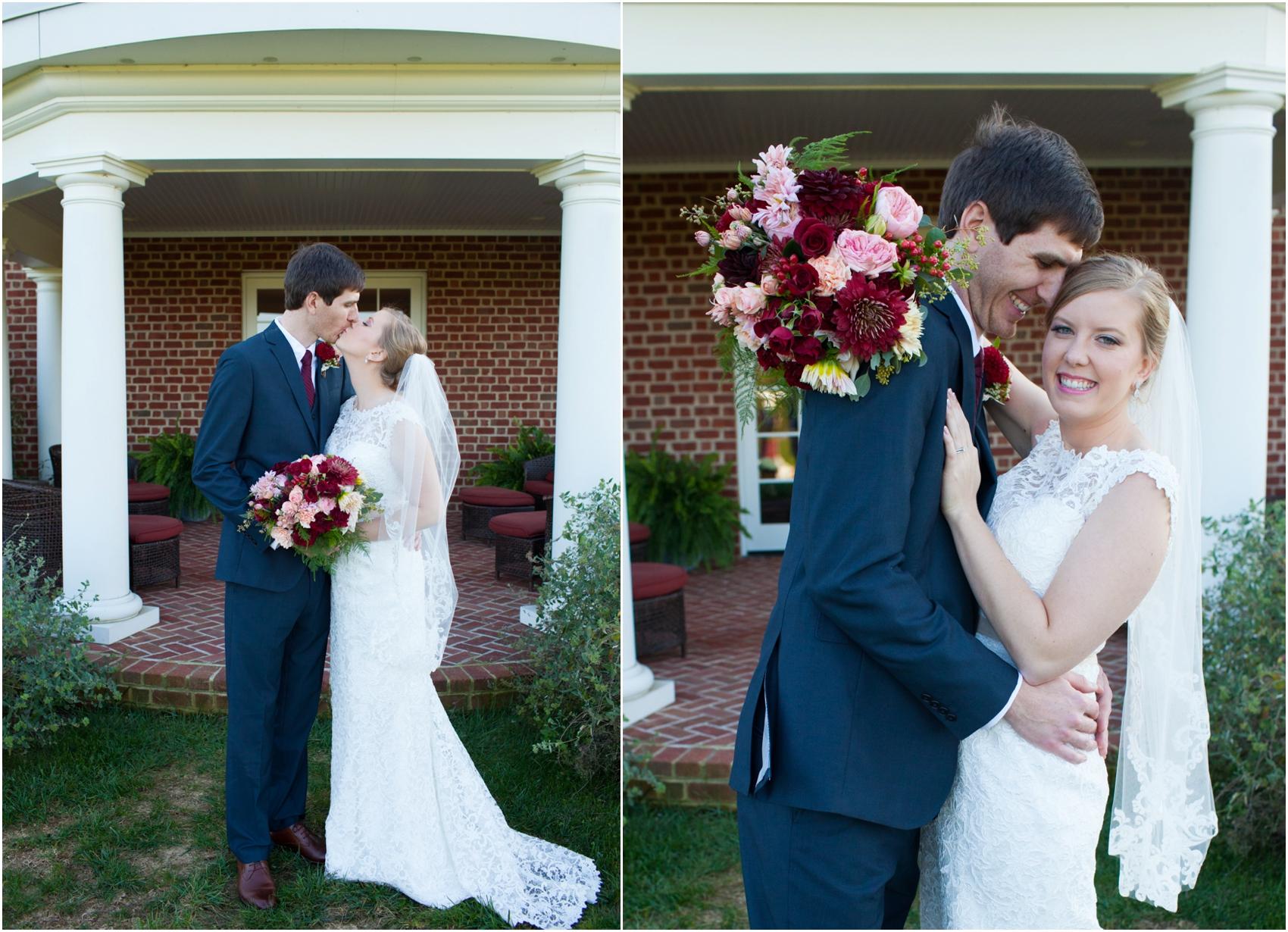 Columns-at-Six-Penny-Farm-Virginia-Fall-Wedding-8790.jpg