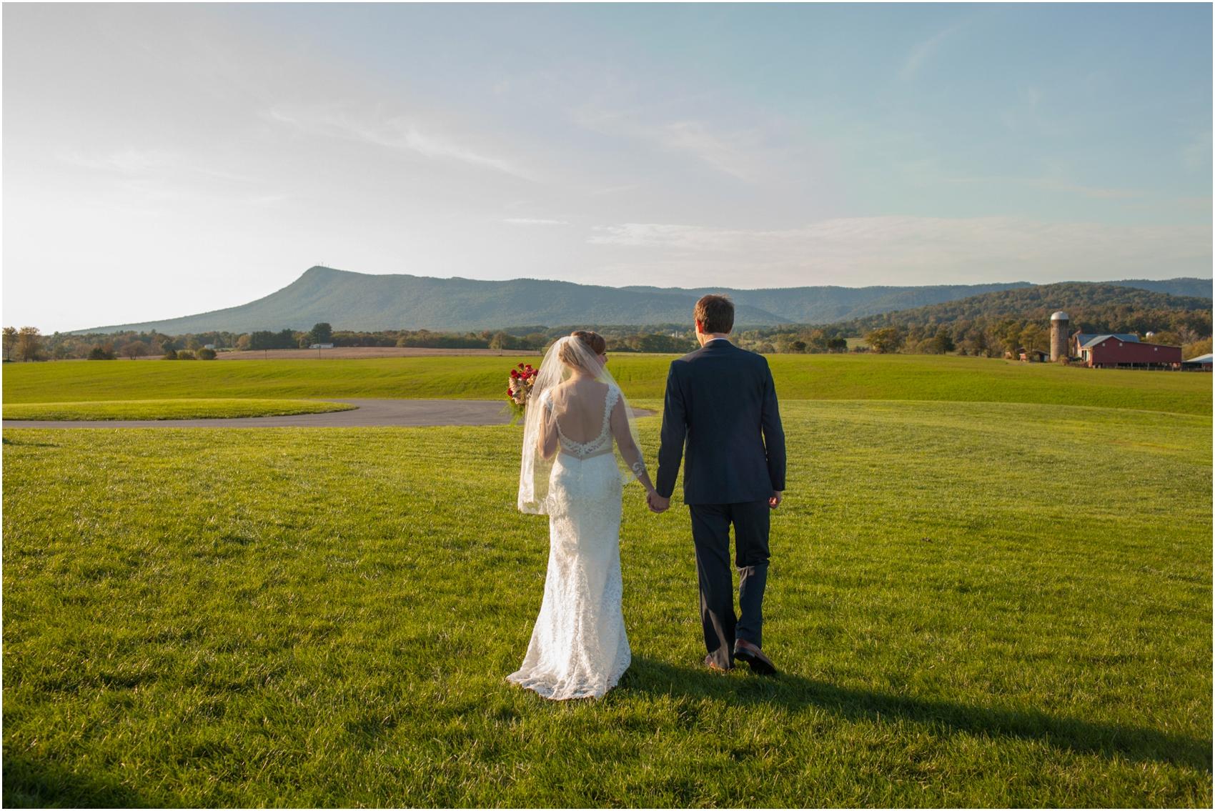 Columns-at-Six-Penny-Farm-Virginia-Fall-Wedding-8940.jpg