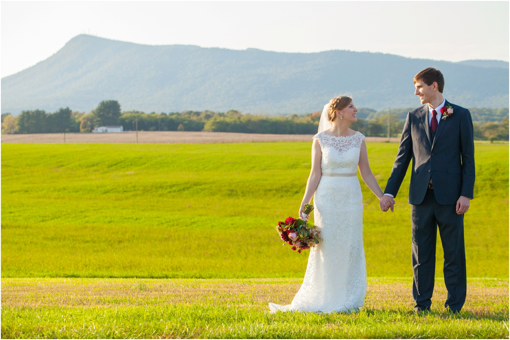 Columns-at-Six-Penny-Farm-Virginia-Fall-Wedding-9051.jpg