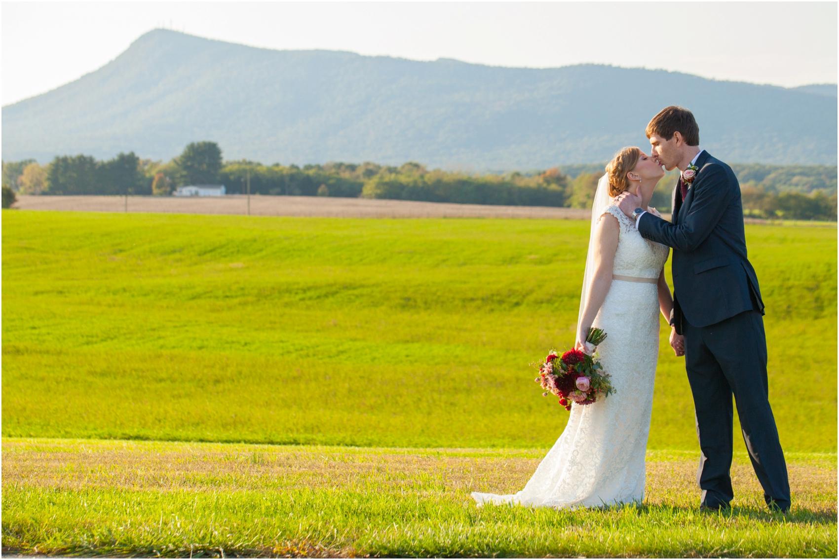 Columns-at-Six-Penny-Farm-Virginia-Fall-Wedding-9064.jpg